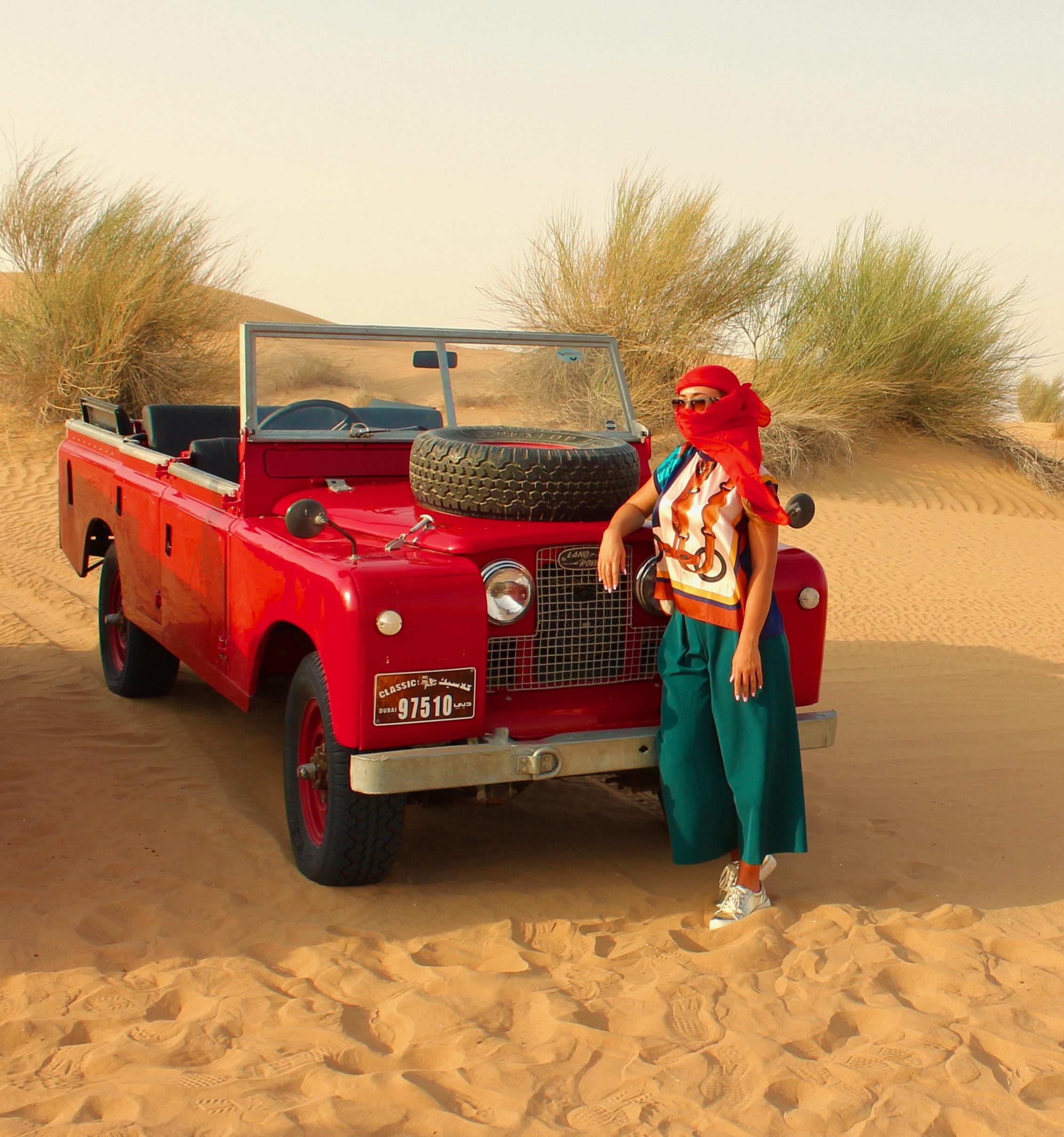 luxury-desert-safari-dubai-lustforthesublime