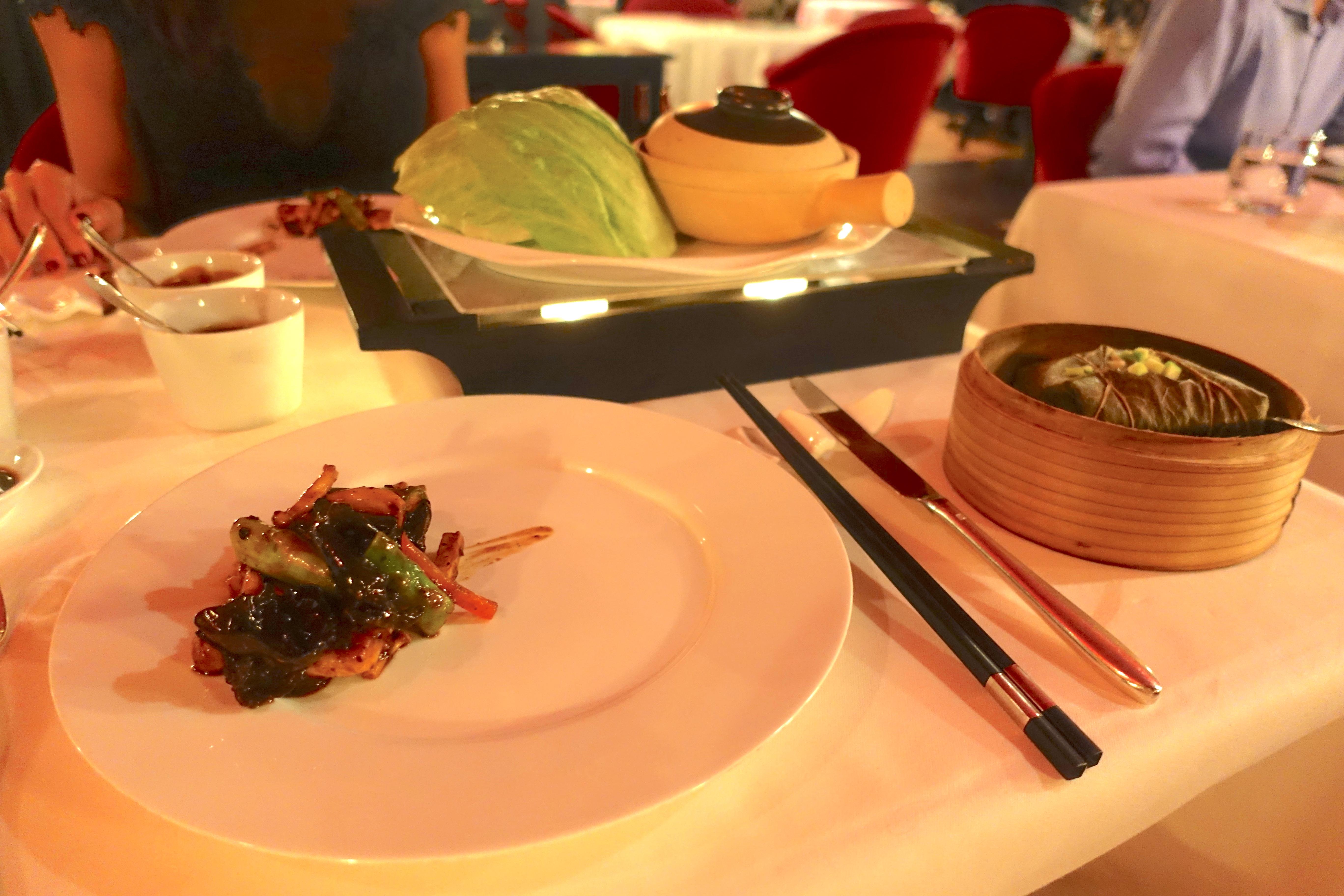 tse-fung-restaurant-geneva-lustforthesublime