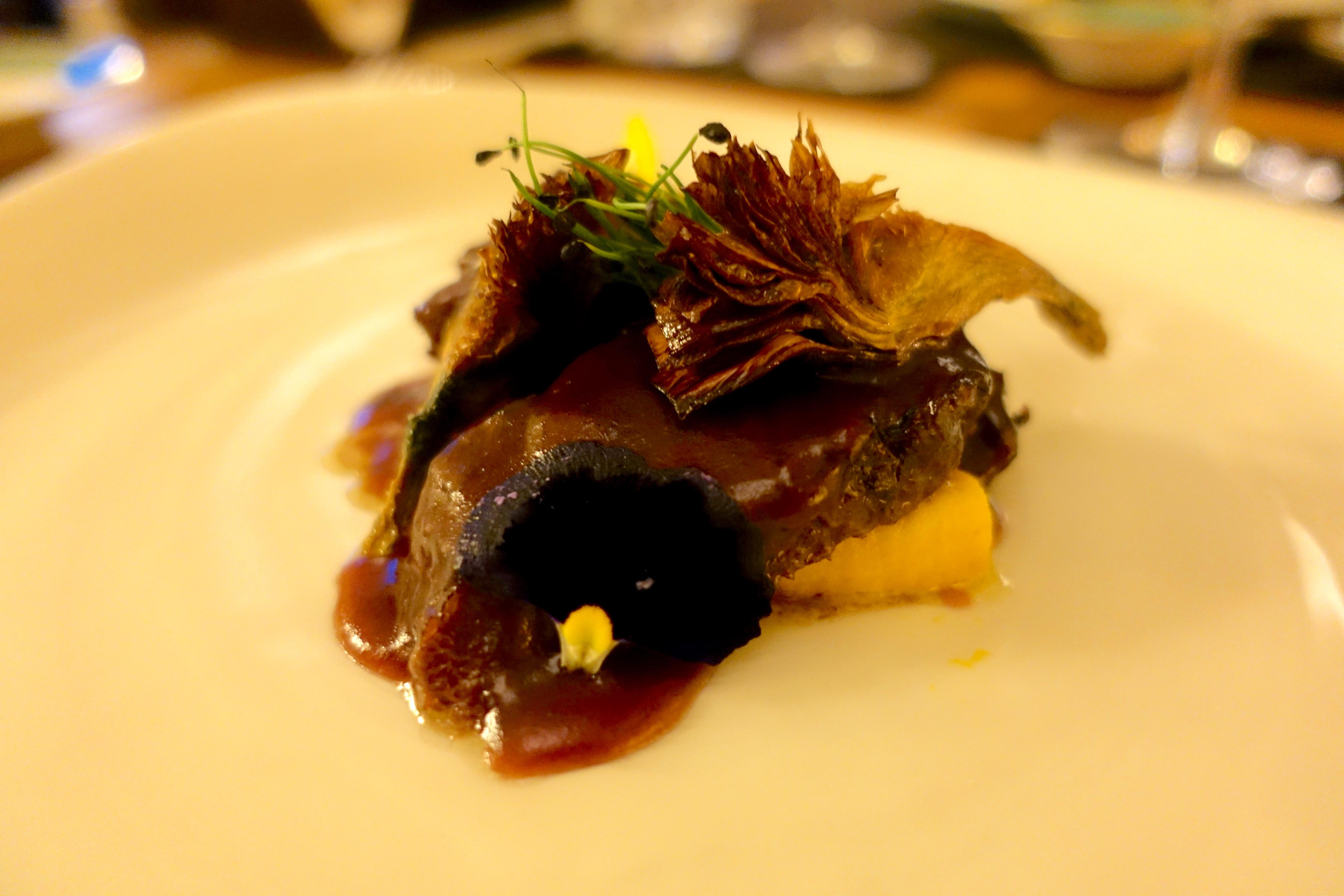 guelfi-e-ghibellini-restaurant-florence-lustforthesublime