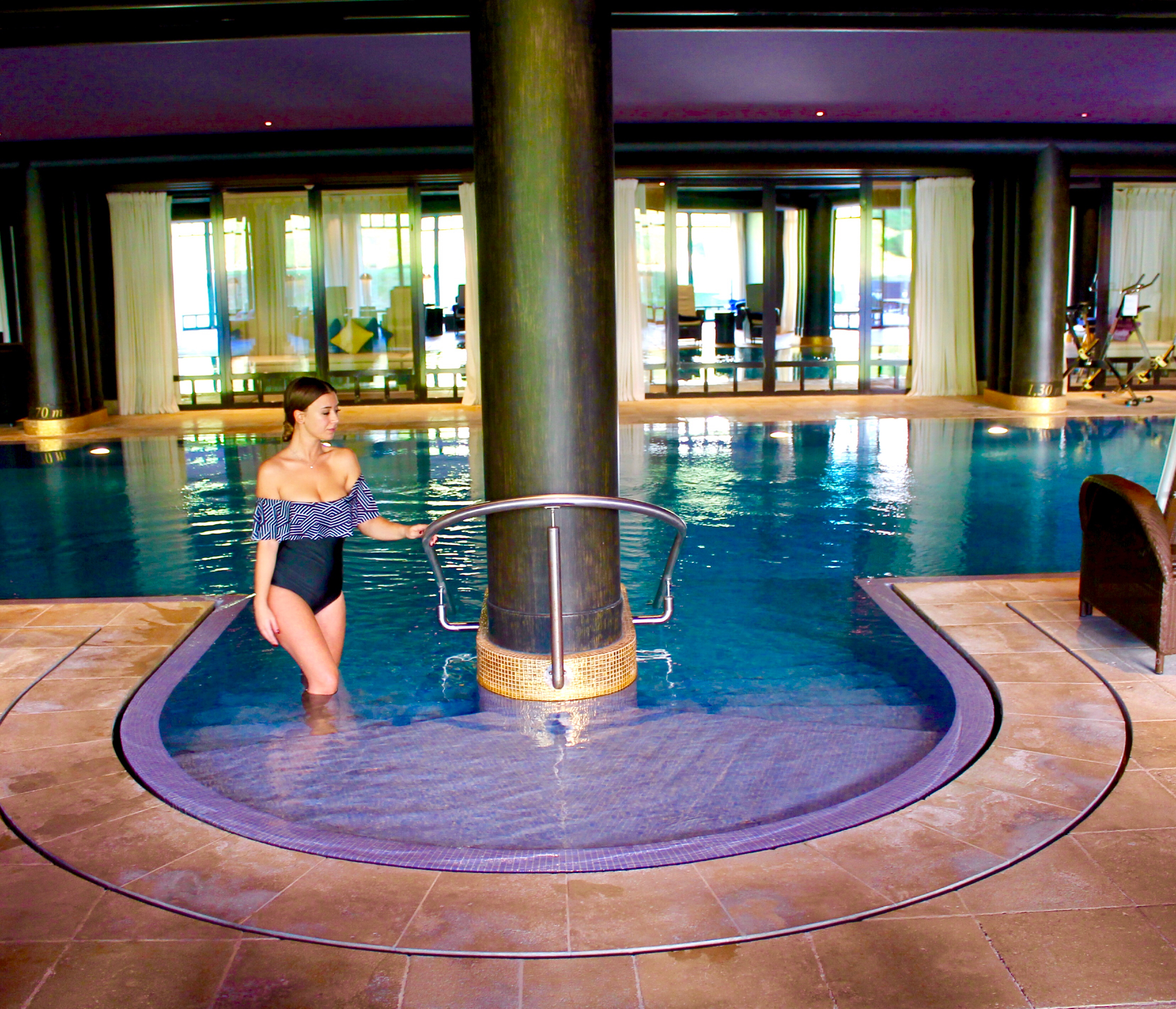 la-reserve-geneva-luxury-spa-lustforthesublime