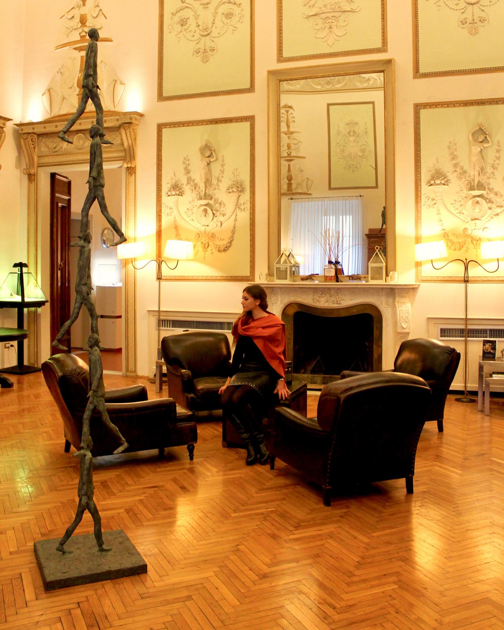 relais-santa-croce-firenze-luxury-lustforthesublime