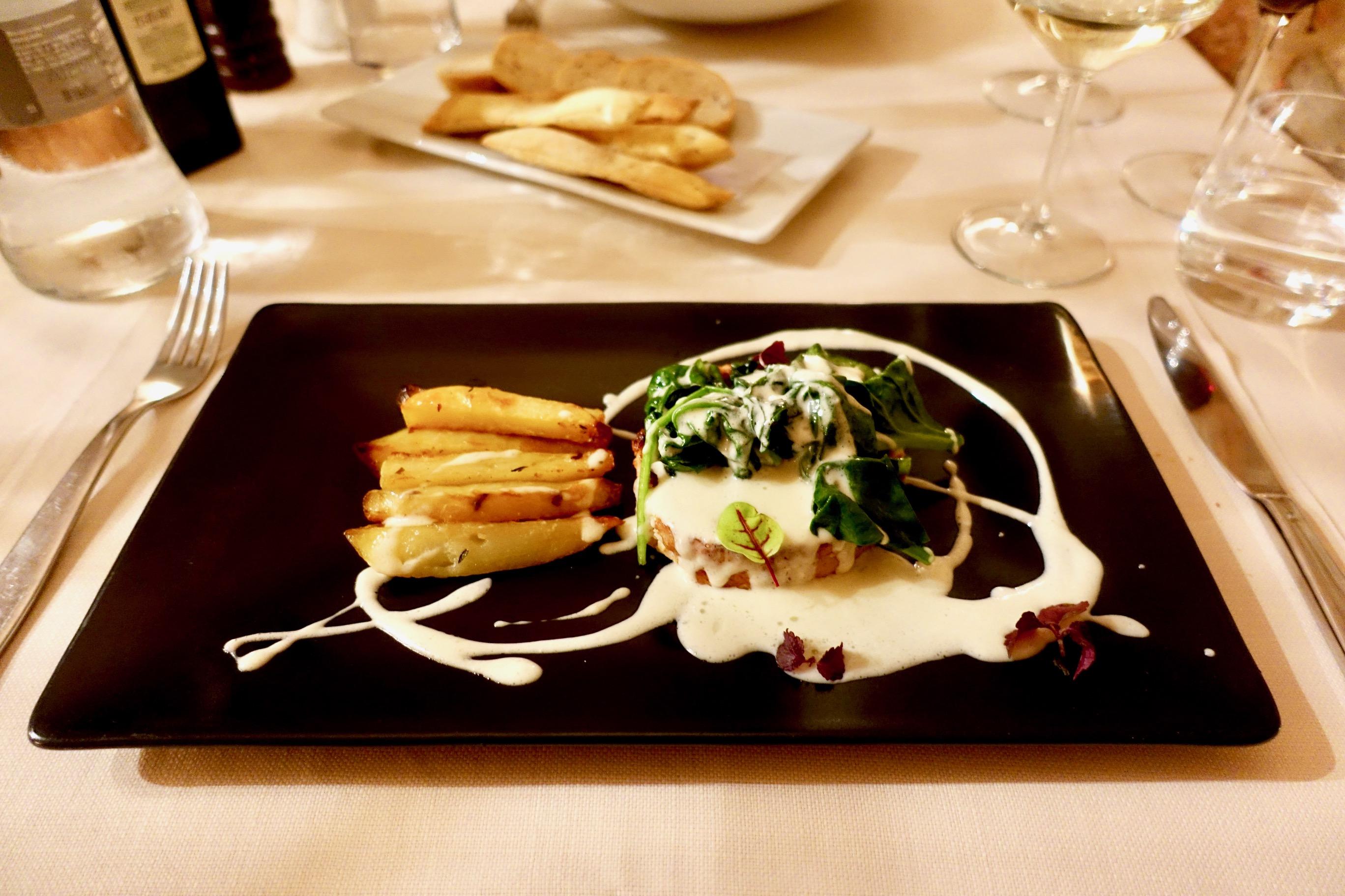 museum-restaurant-alba-piedmont-lustforthesublime