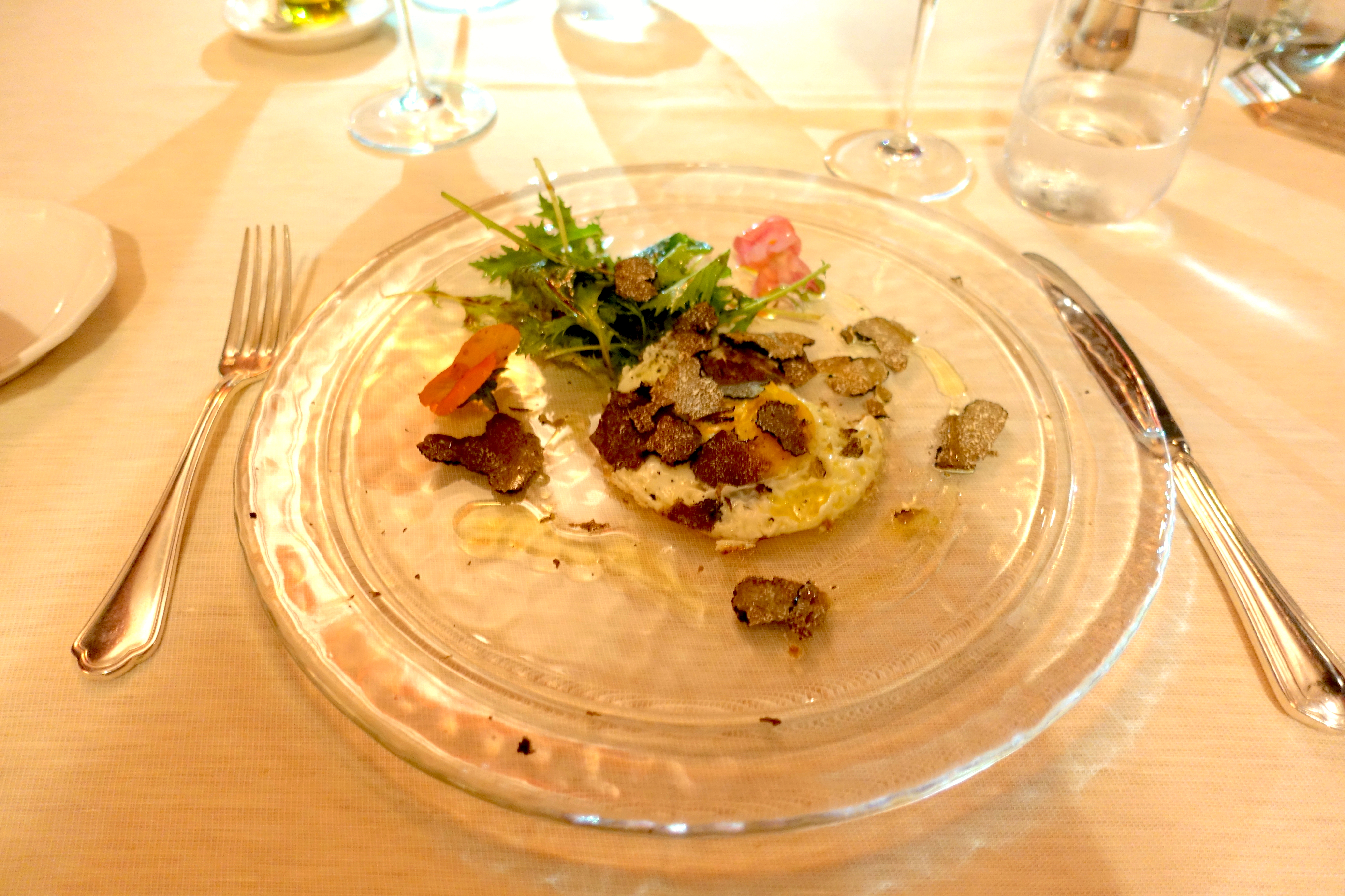 relais-le-jardin-restaurant-firenze-lustforthesublime