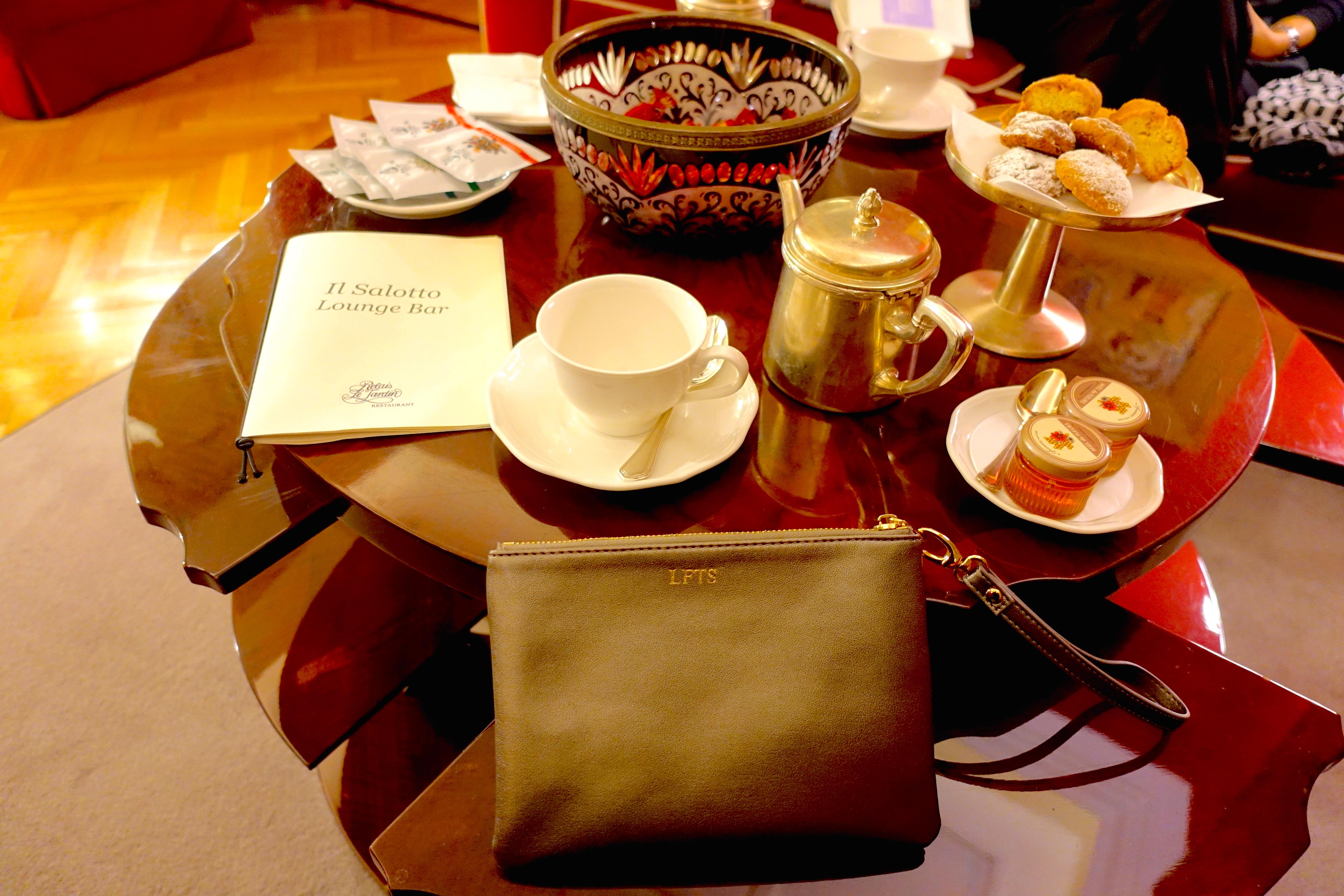 hotel-regency-firenze-afternoontea-lustforthesublime