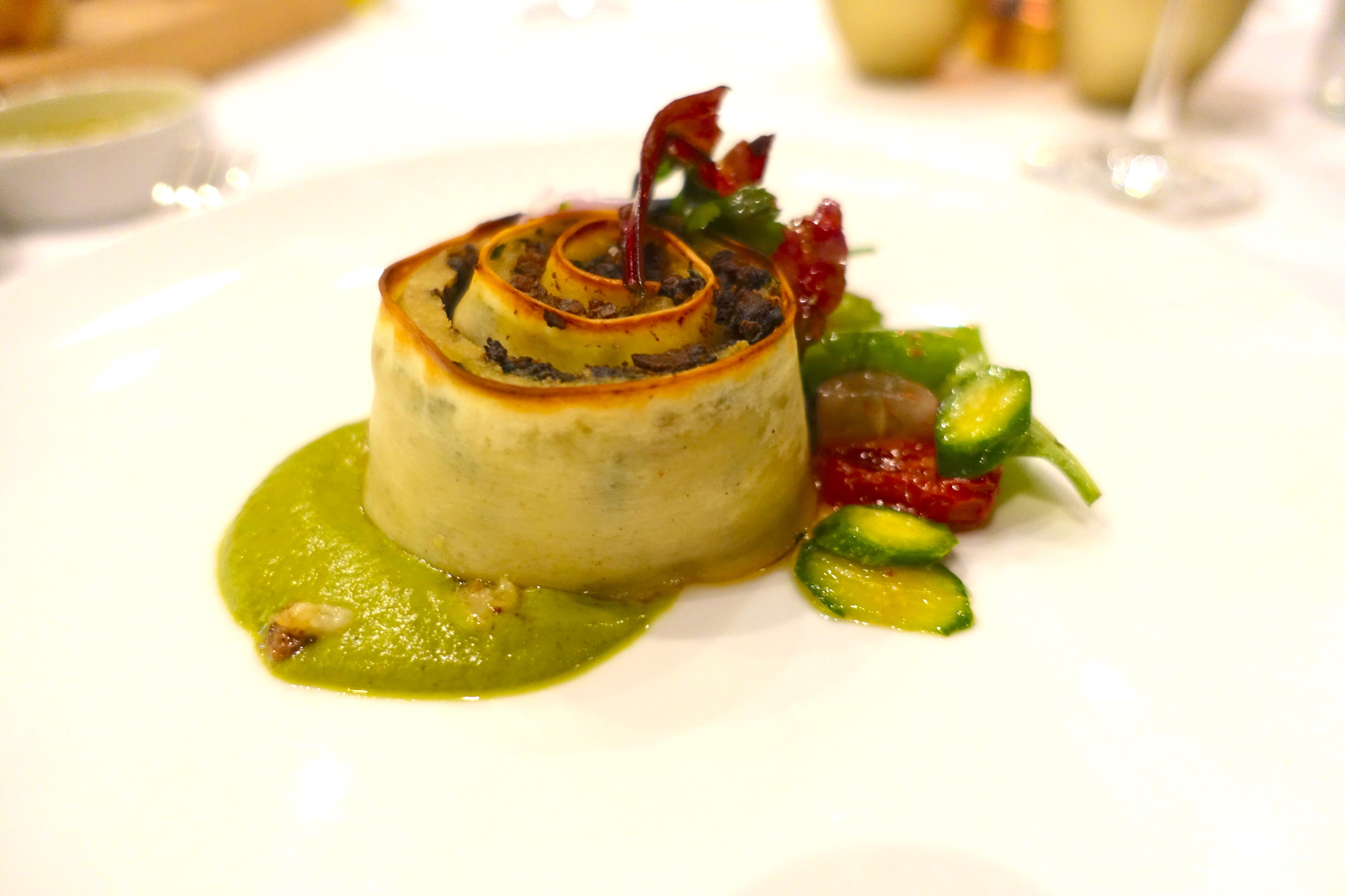 dan-hotel-fine-dining-isa-mazzocchi-tel-aviv-lustforthesublime