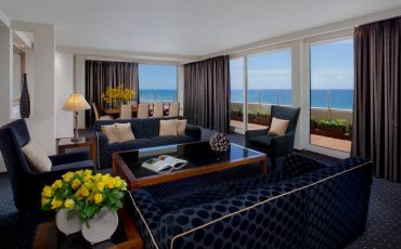 dantelaviv-hotel-presidential-suite-luxury-israel-lustforthesublime
