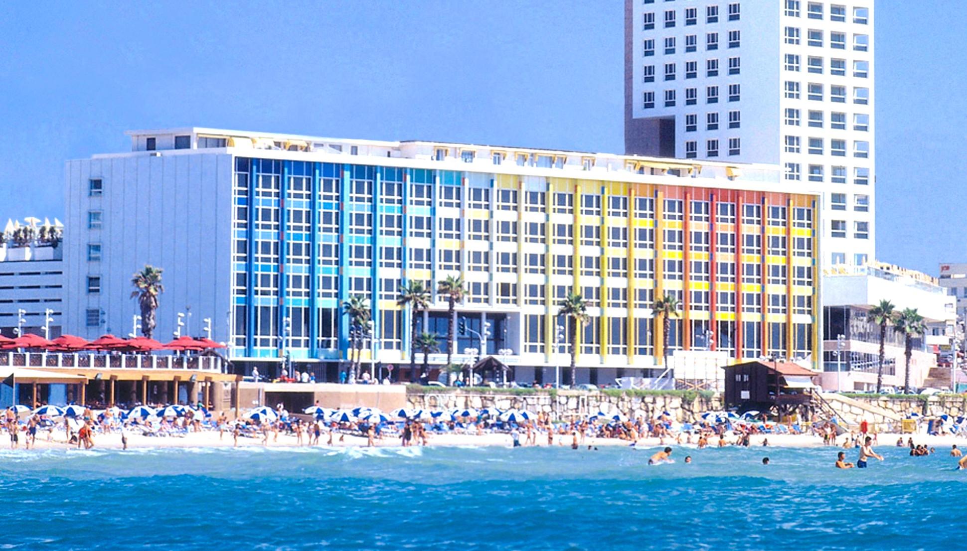 dan-tel-aviv-hotel-israel-lustforthesublime
