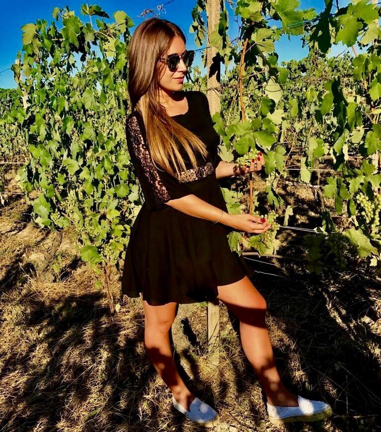 langhe-roero-piedmont-wine-lustforthesublime