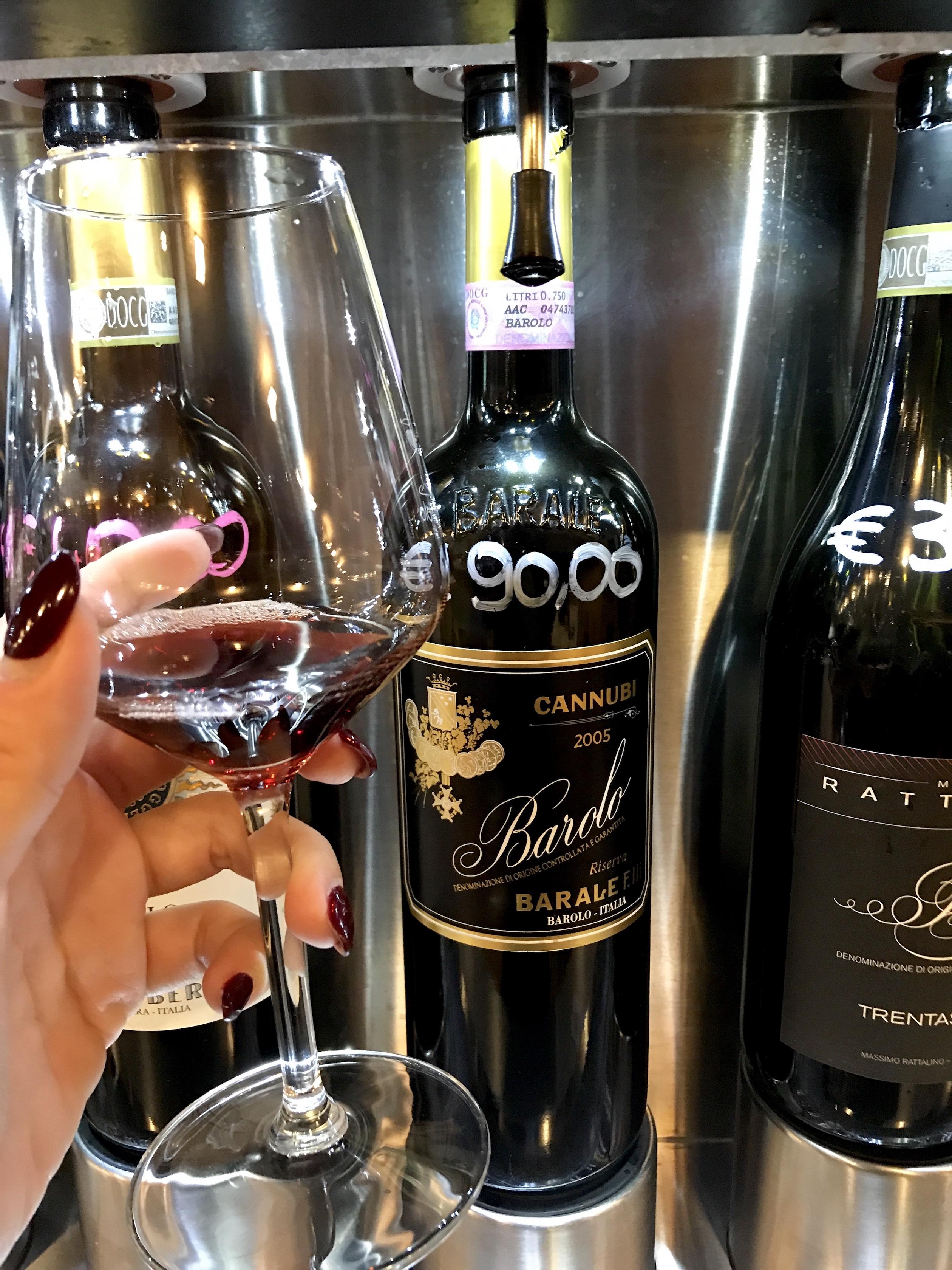 wimu-barolo-wine-tasting-piedmont-lustforthesublime