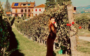 barolo-piedmont-italy-lustforthesublime