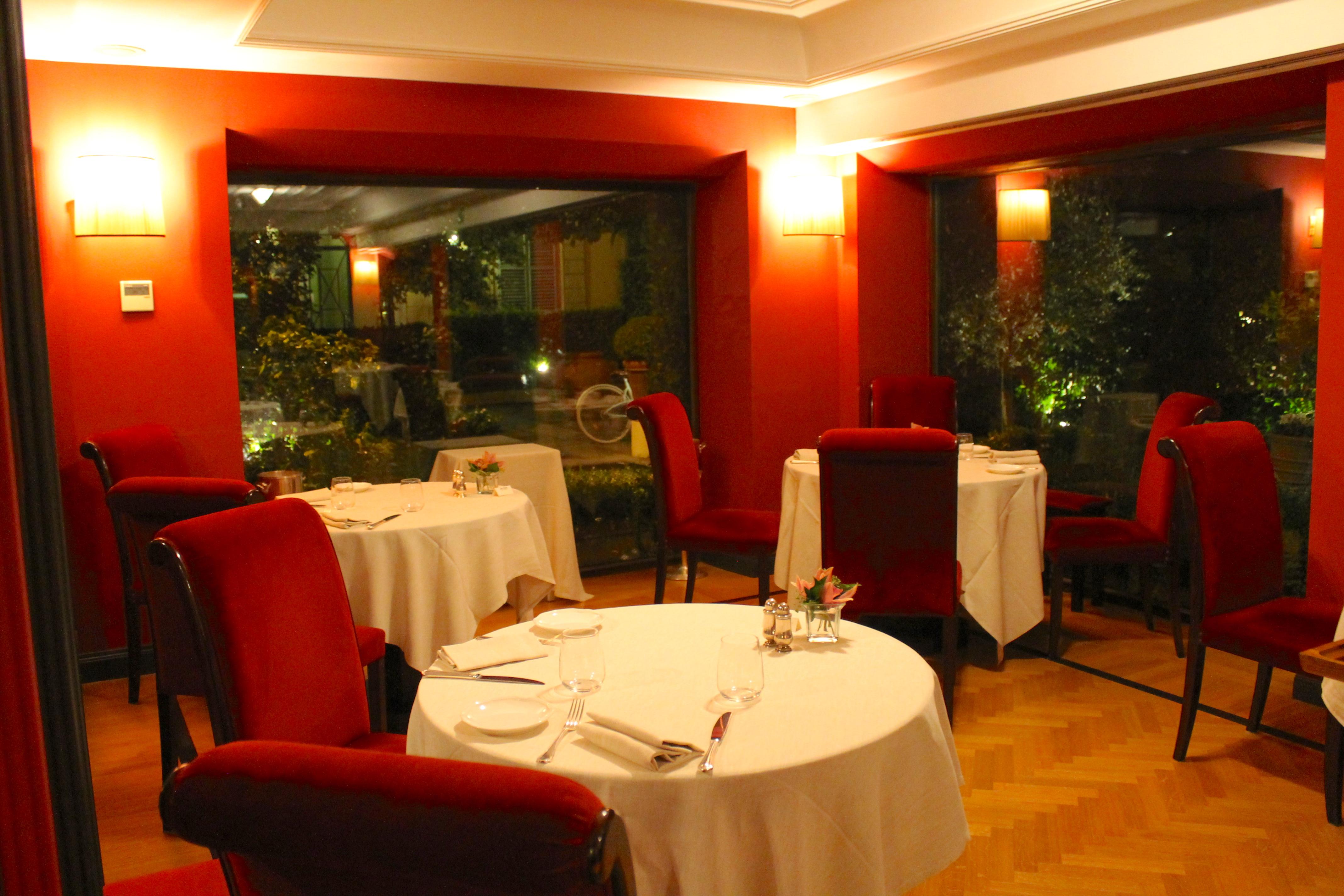relais-le-jardin-restaurant-firenze-lusrforthesublime