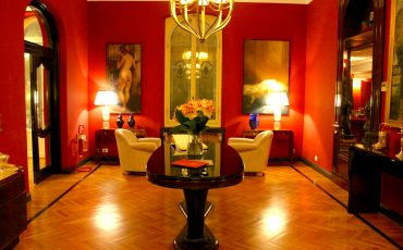 hotel-regency-firenze-luxury-italy-lustforthesublime