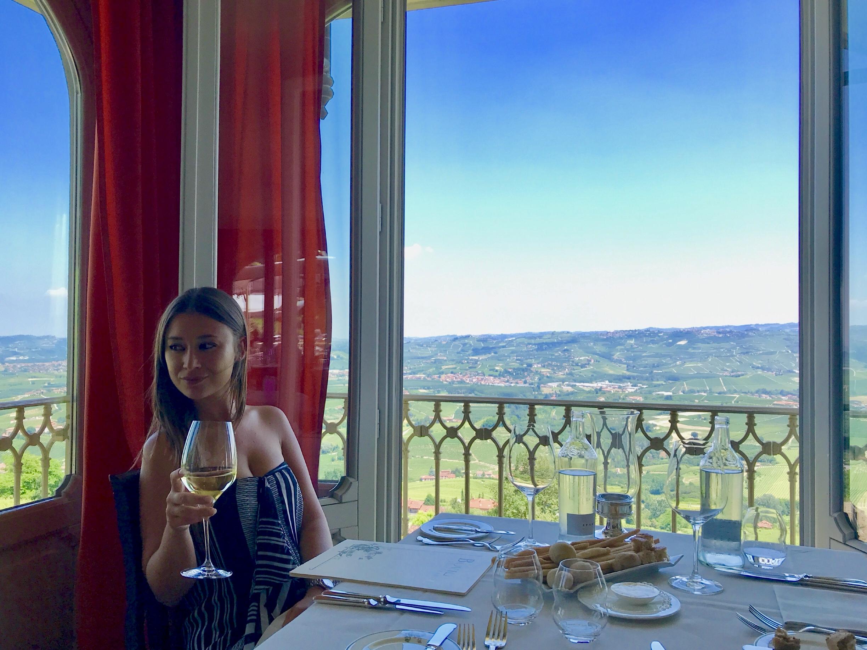 ristorante-il-bovio-la-morra-piedmont-italy-lustforthesublime