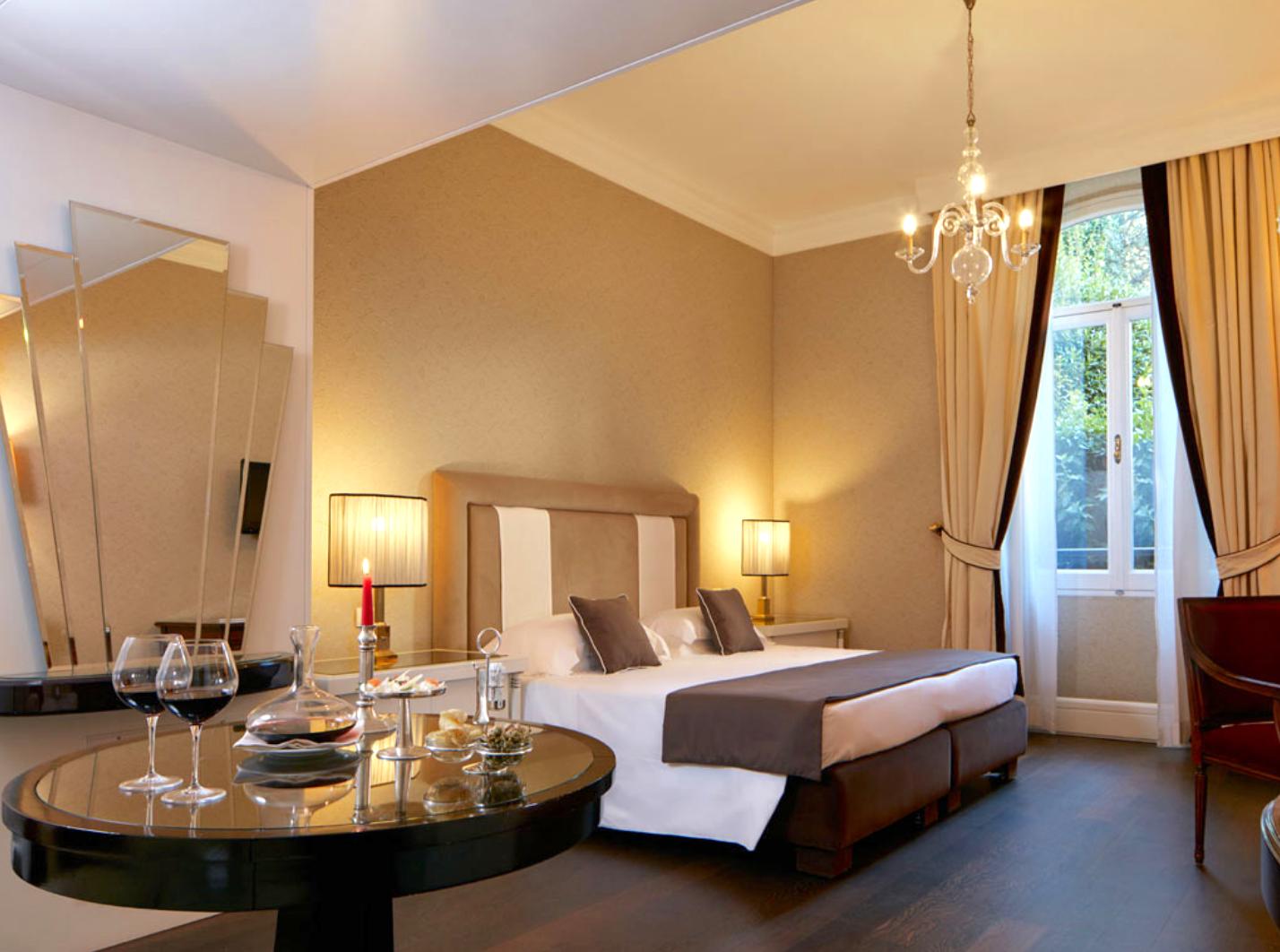 hotel-regency-firenze-lustforthesublime