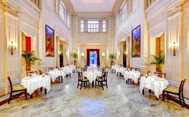 villa-corinthia-restaurant-malta-lustforthesublime