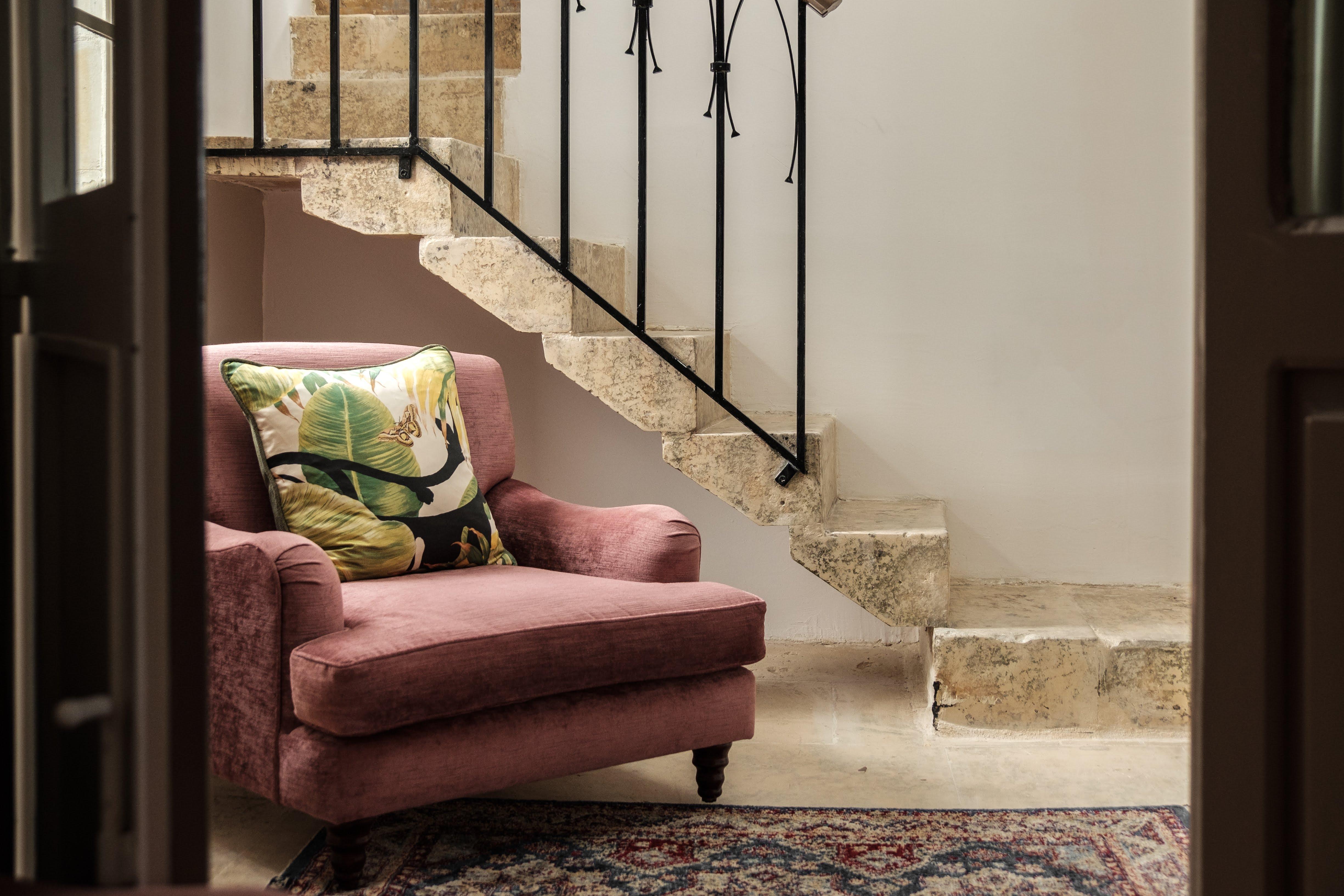 xara-palace-malta-luxury-lustforthesublime