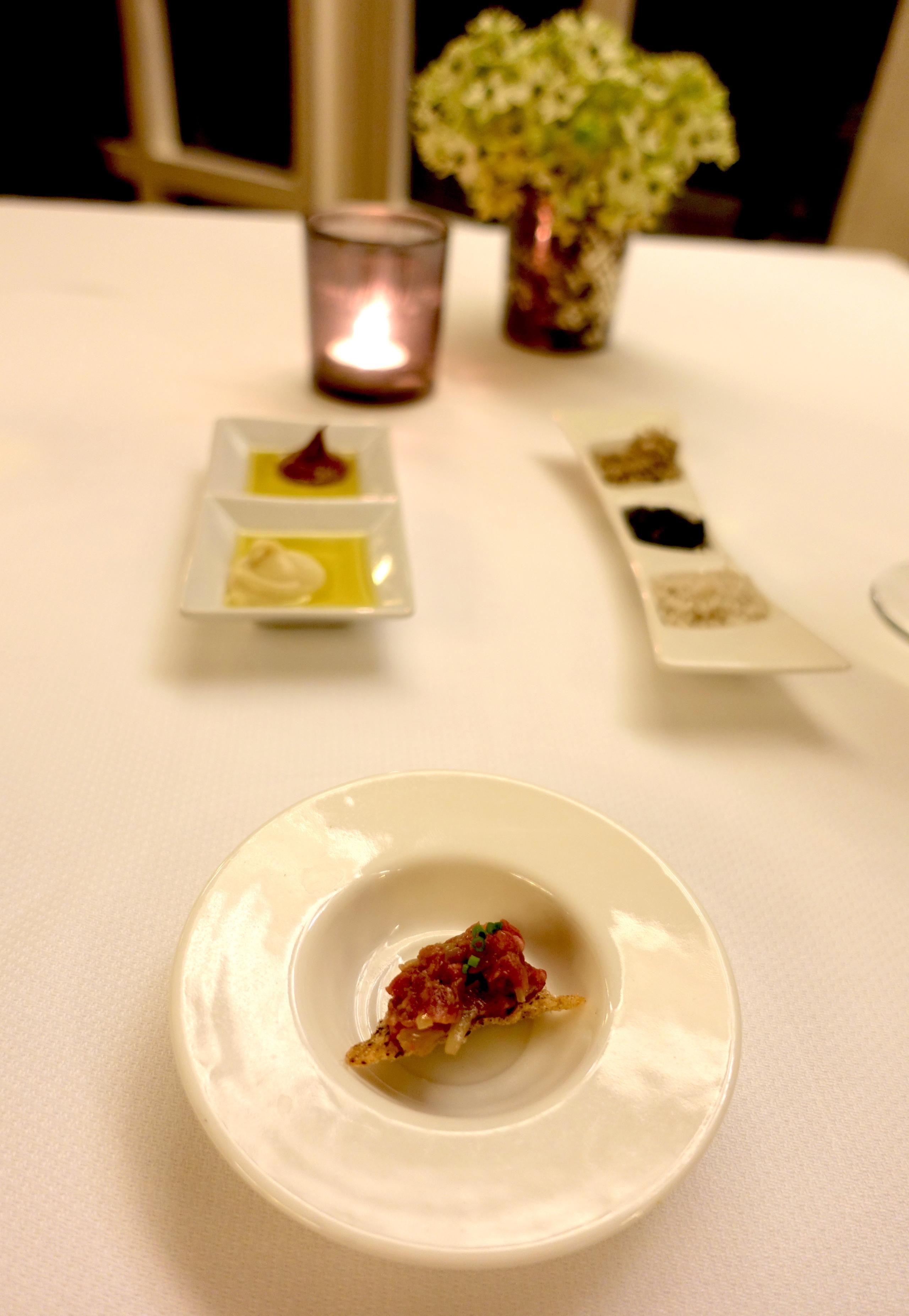 la-regence-restaurant-jerusalem-israel-lustforthesublime