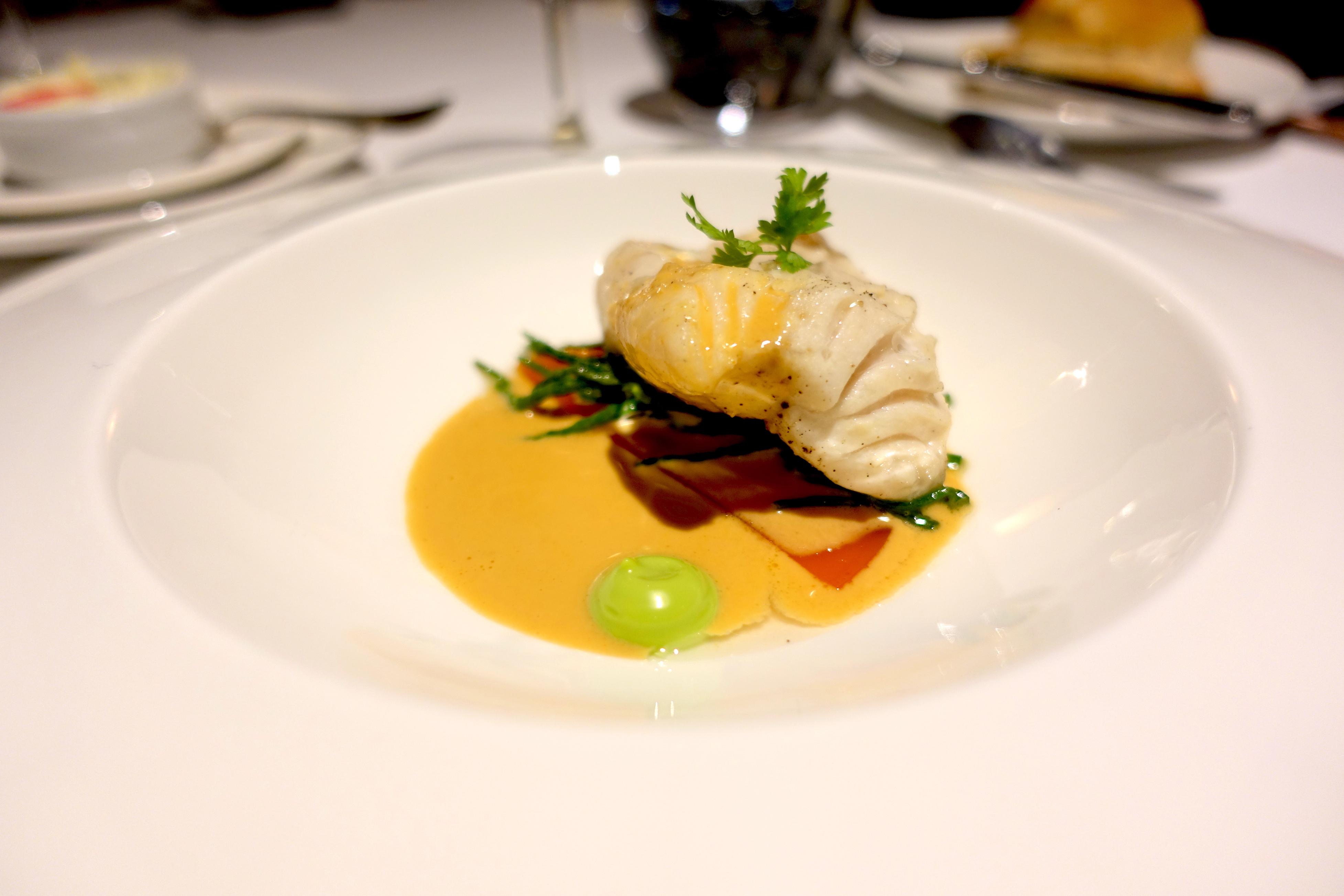 de-mondion-restaurant-luxury-malta-lustforthesublime