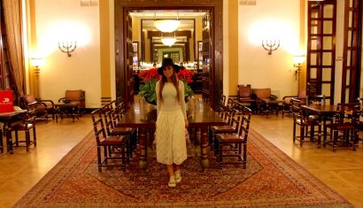 king-david-hotel-jerusalem-israel-lustforthesublime