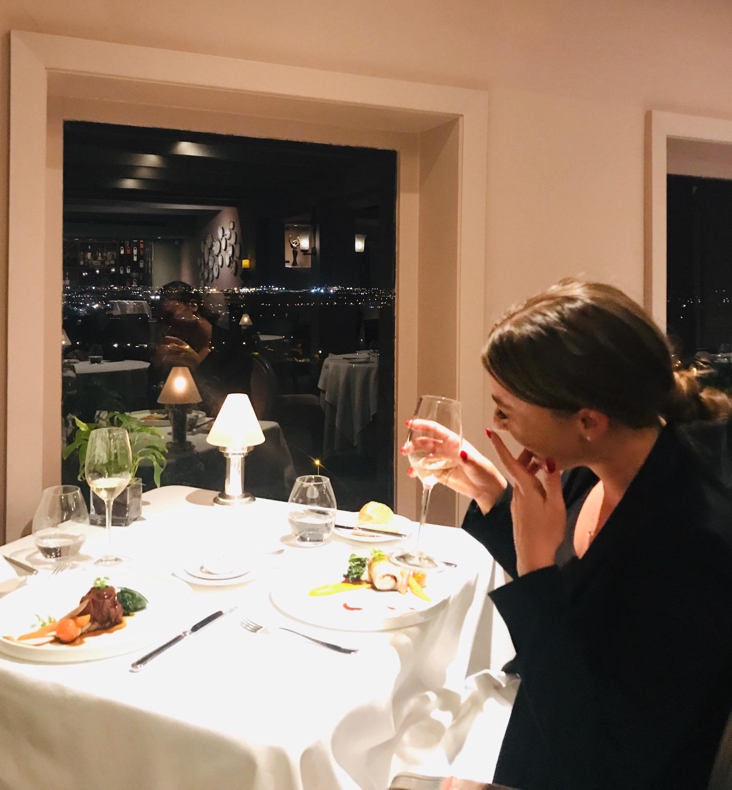 de-mondion-restaurant-malta-lustforthesublime
