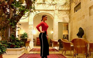 xara-palace-malta-luxury-lustforthesublime