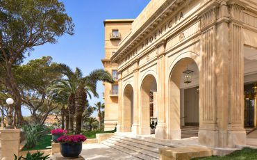 phoenicia-hotel-luxury-malta-valletta-lustforthesublime