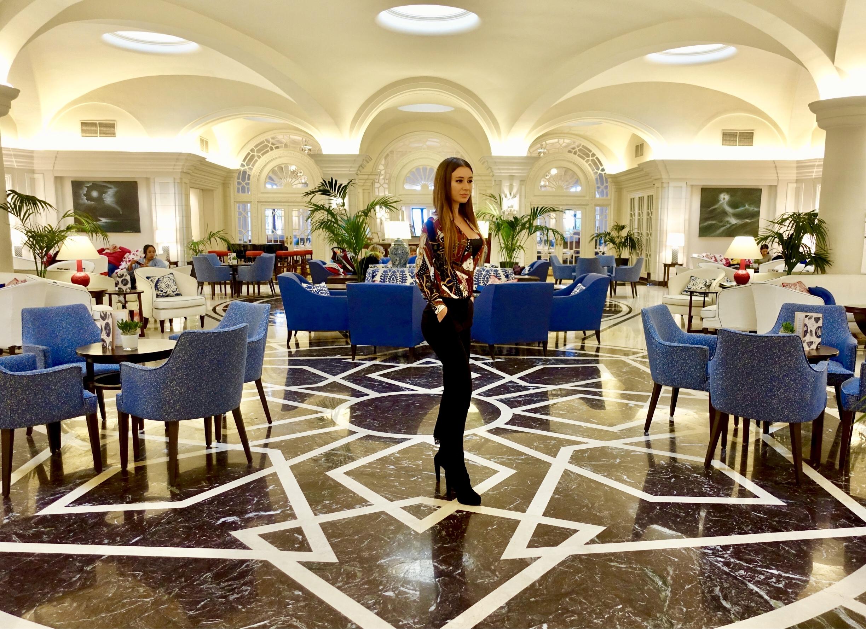 phoenicia-hotel-luxury-malta-valletta-lustforthesublime