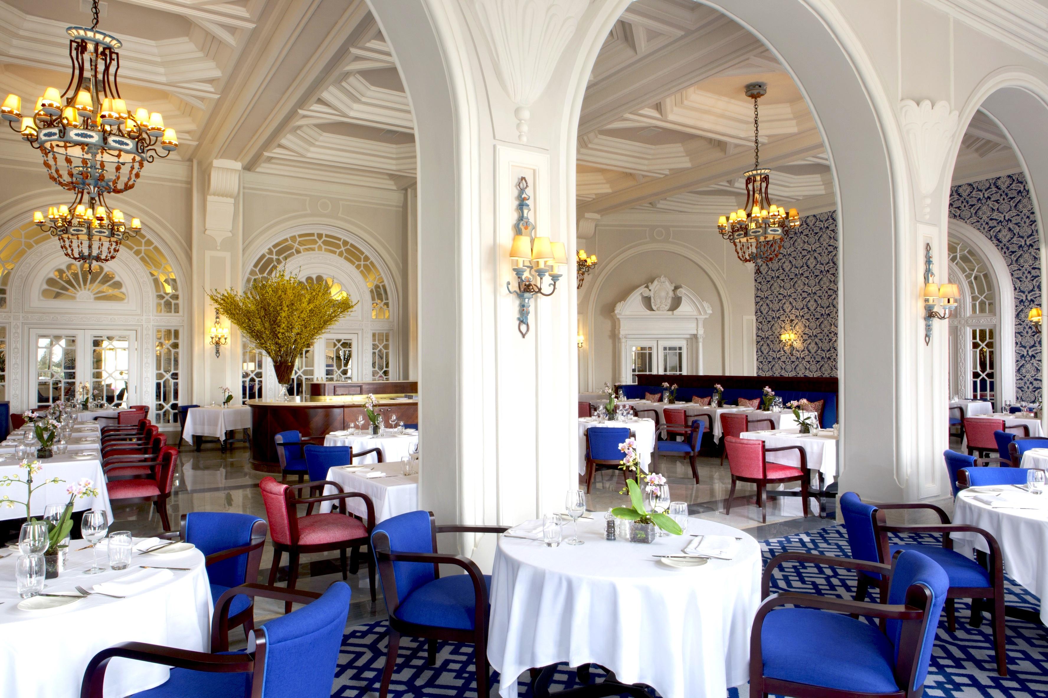 phoenix-restaurant-malta-valletta-lustforthesublime