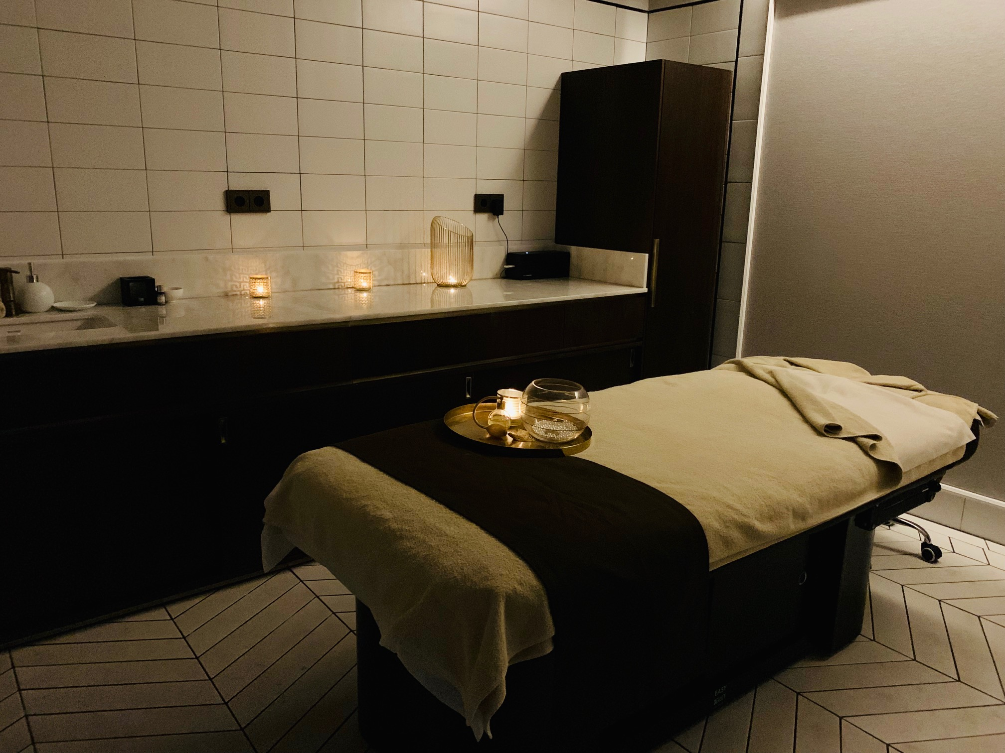 egoiste-spa-madrid-lustforthesublime