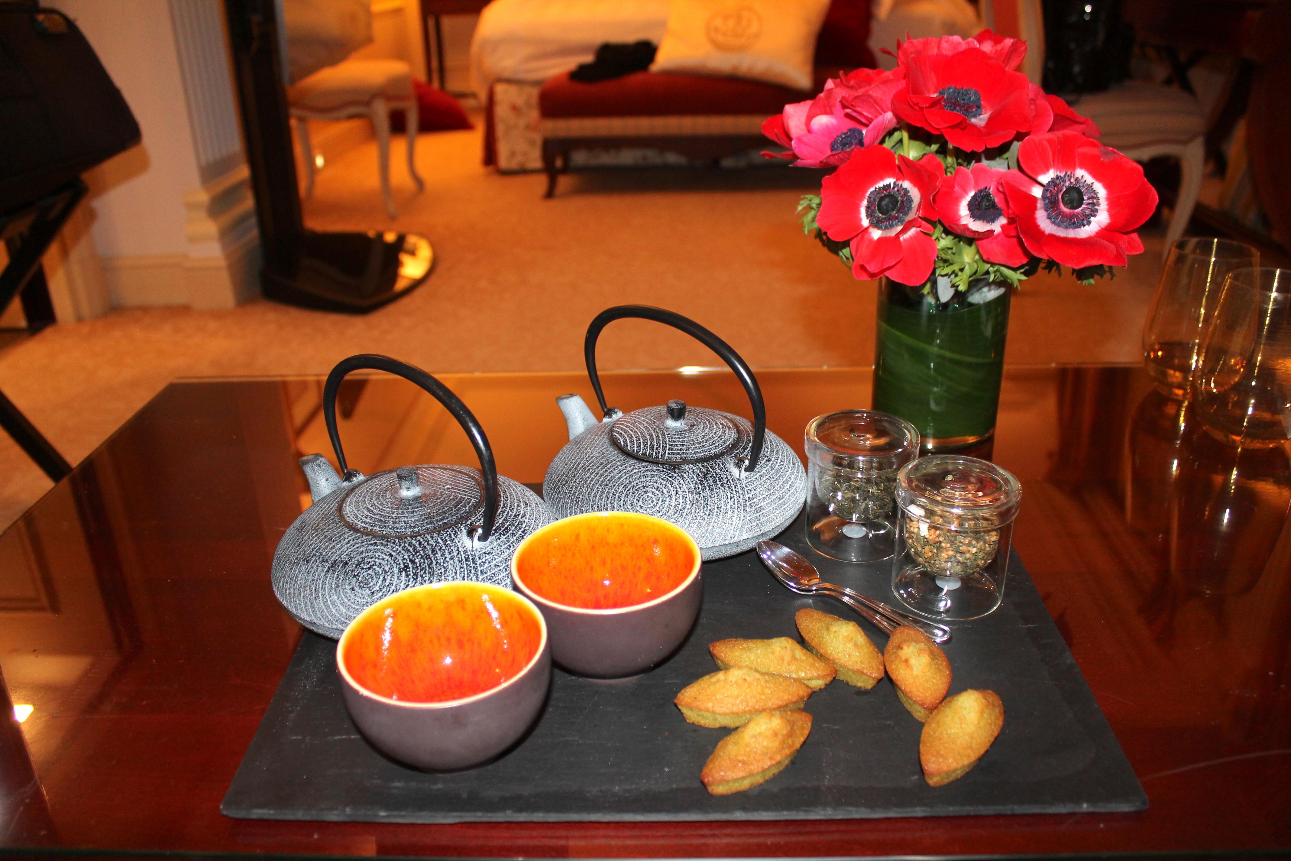 metropole-hotel-luxury-monaco-lustforthesublime