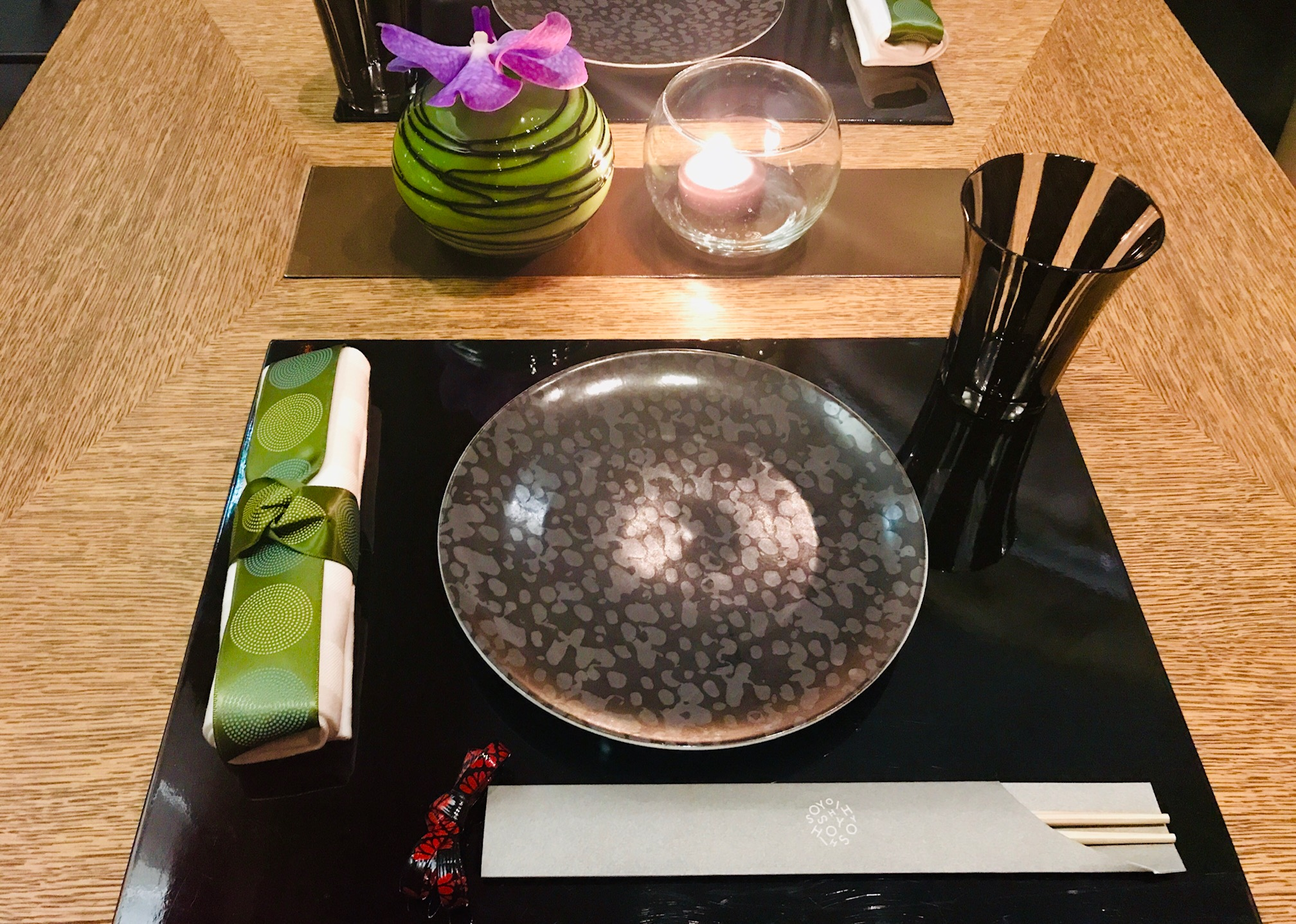 yoshi-restaurant-monaco-metrople-hotel-lustforthesublime