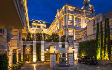metropole-monaco-luxury-lustforthesublime