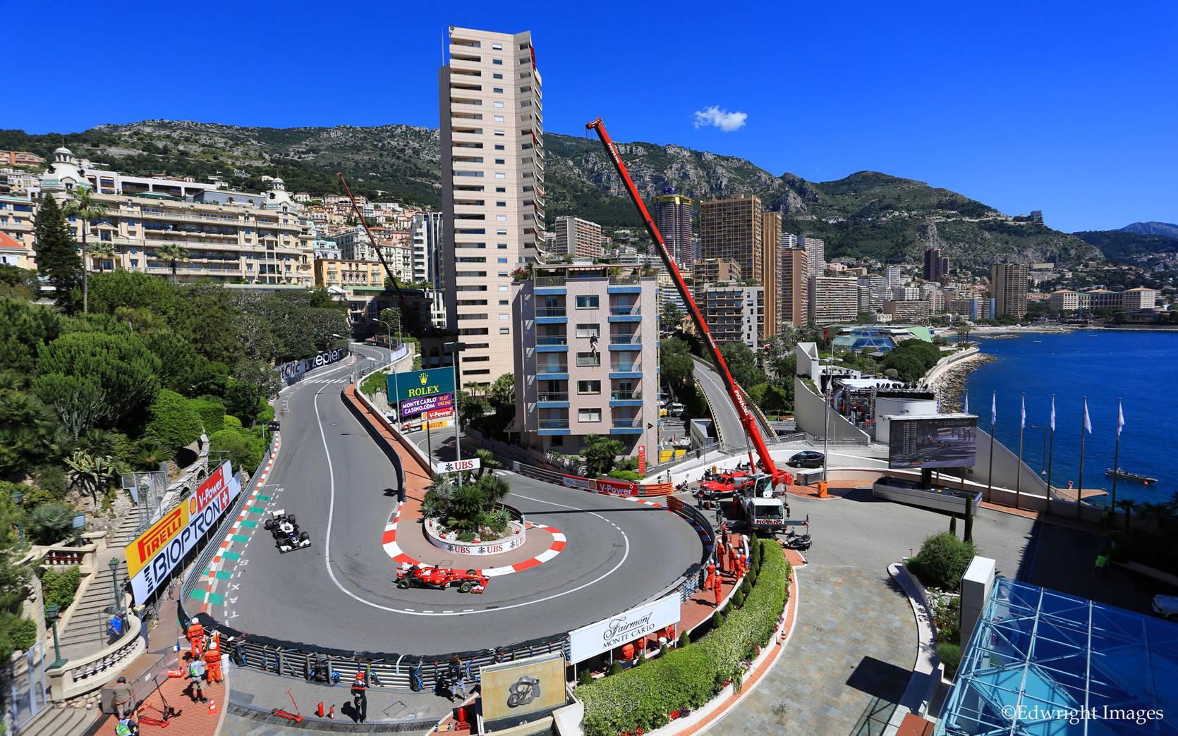 fairmont-hotel-monte-carlo-lustforthesublime