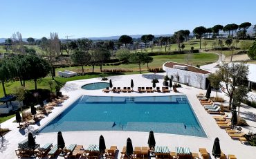 hotel-camiral-pga-catalunya-spain-lustforthesublime