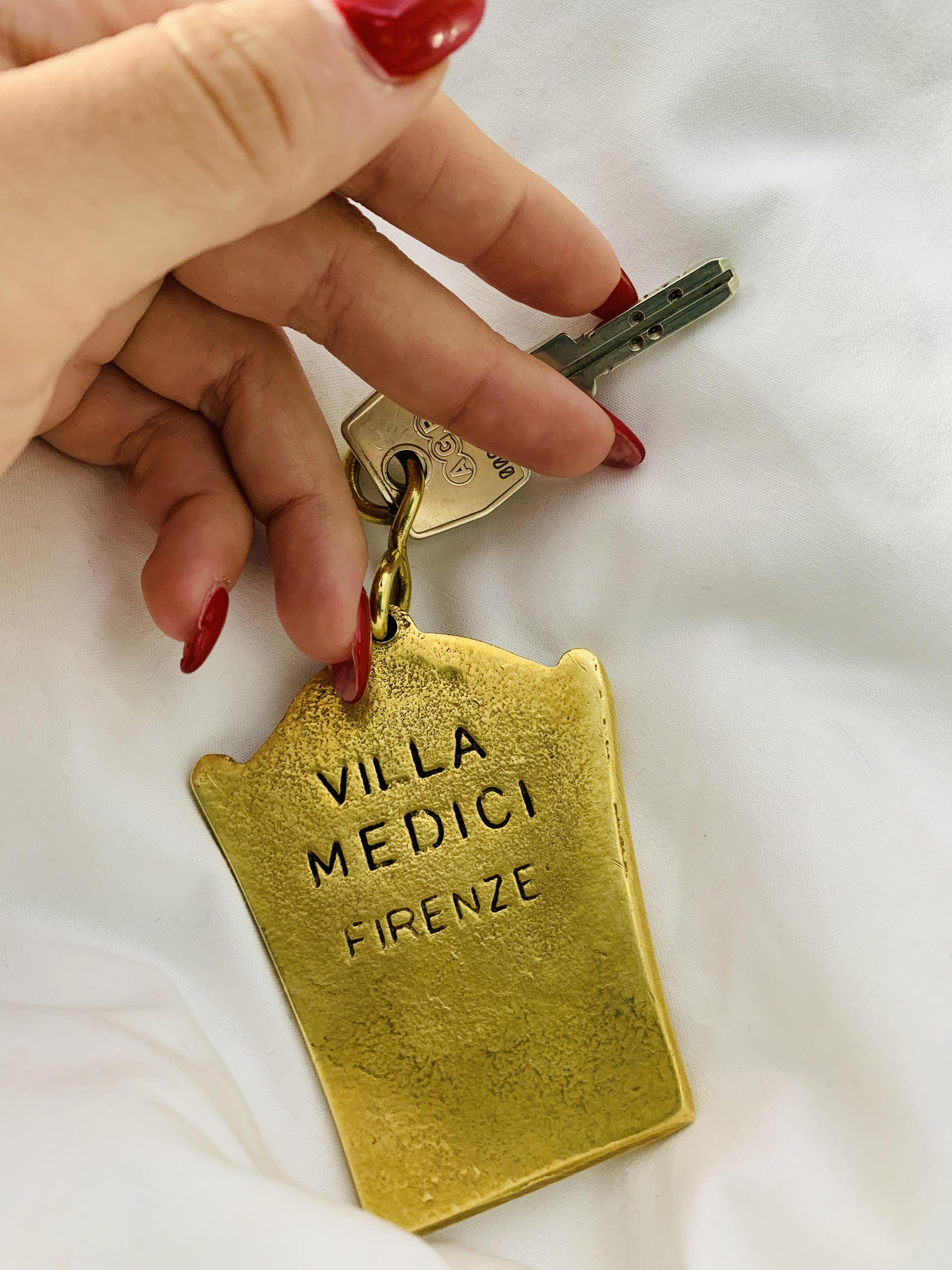 sina-villa-medici-florence-lustforthesublime