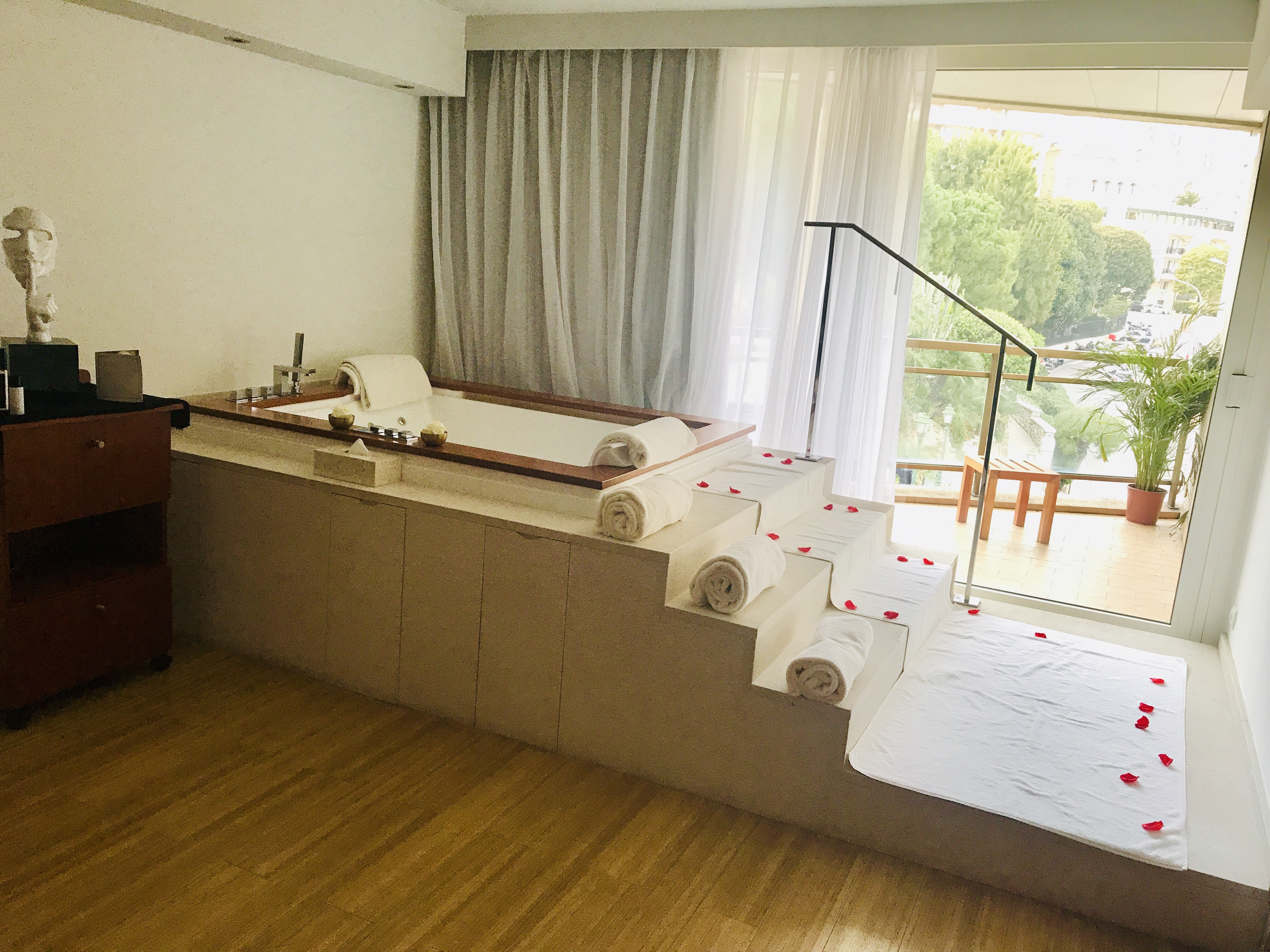 carol-joy-spa-monte-carlo-lustforthesublime