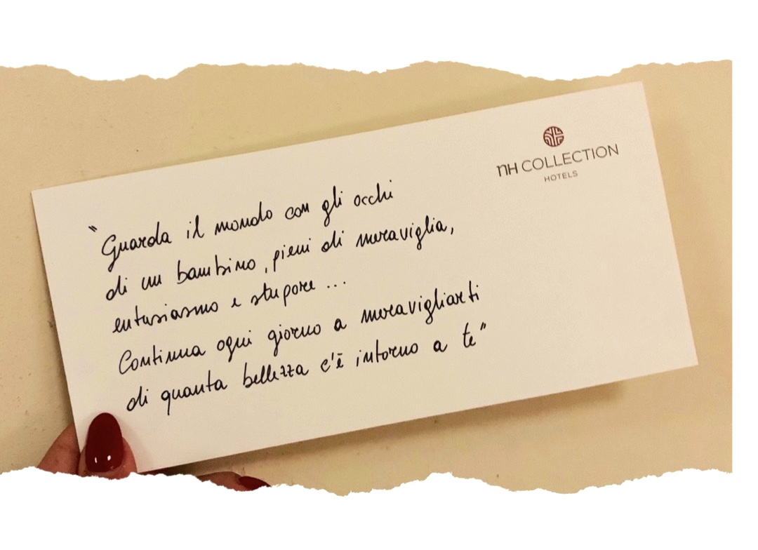 nh-collection-porta-rossa-florence-lustforthesublime