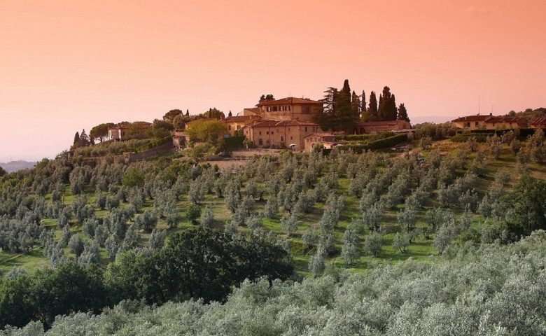 relais-villa-olmo-tuscany-italy-lustforthesublime