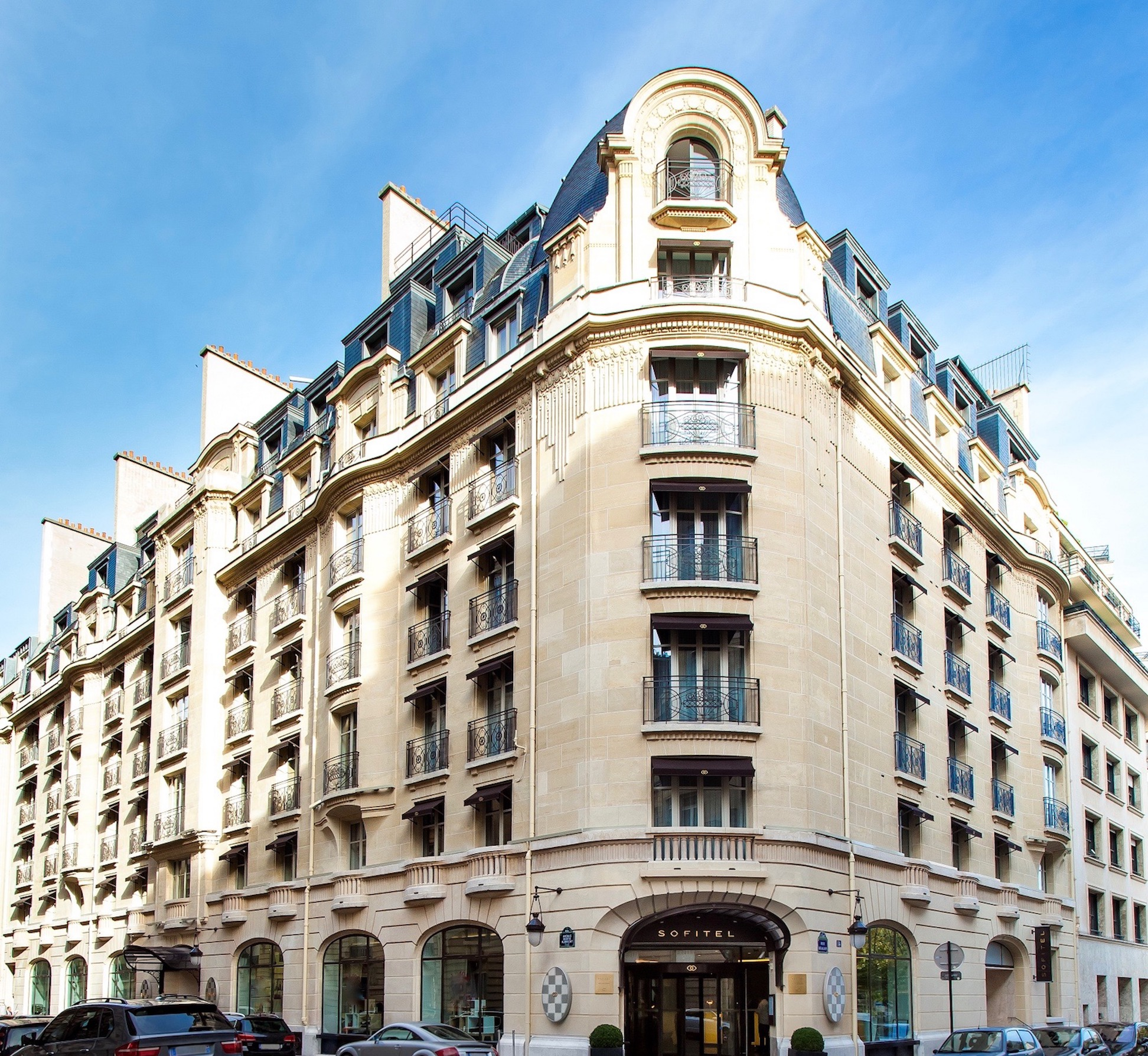 sofitel-arc-de-triomphe-paris-lustforthesublime