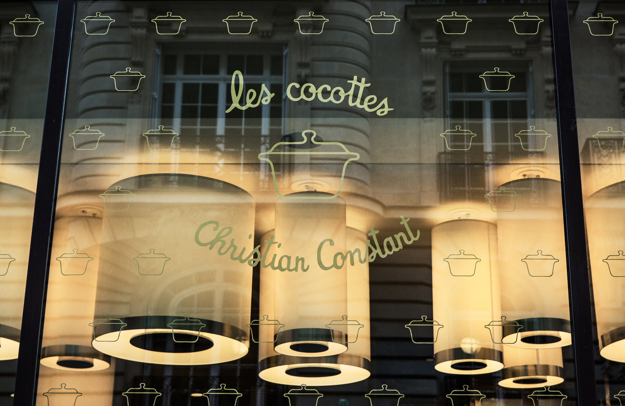 cocotte-restaurant-paris-lustforthesublime