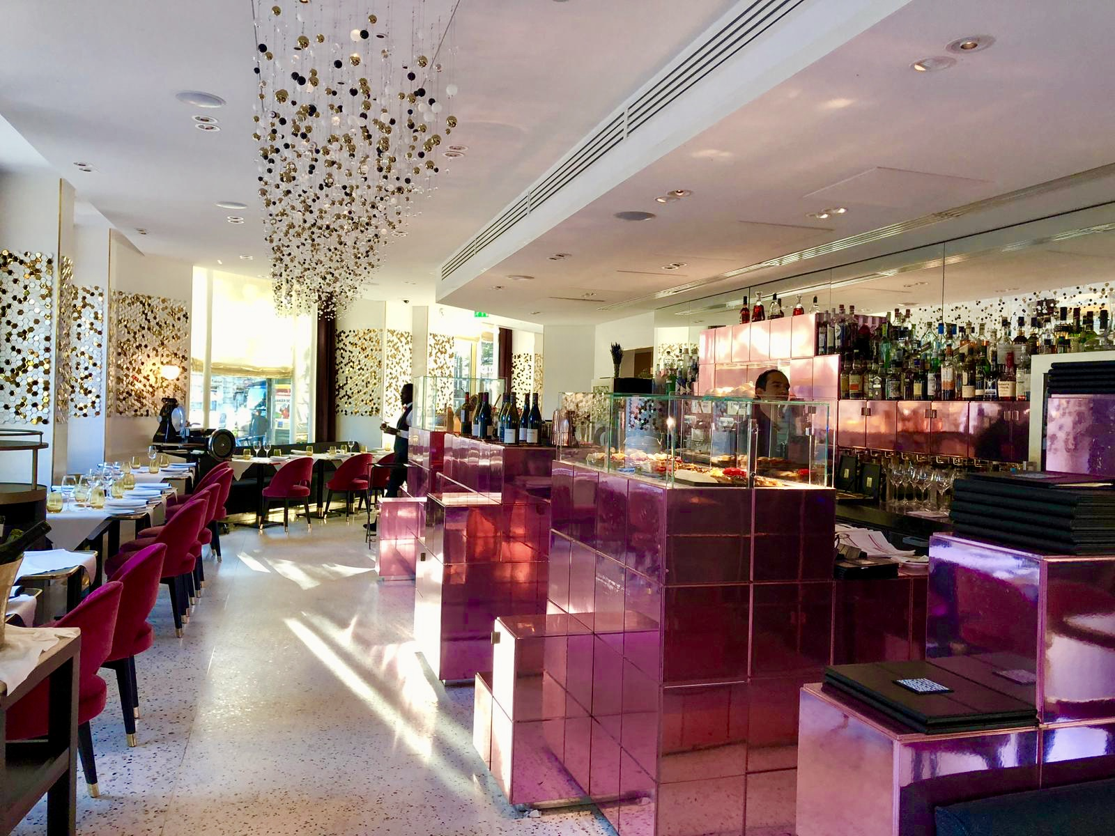 fauchon-hotel-paris-lustforthesublime