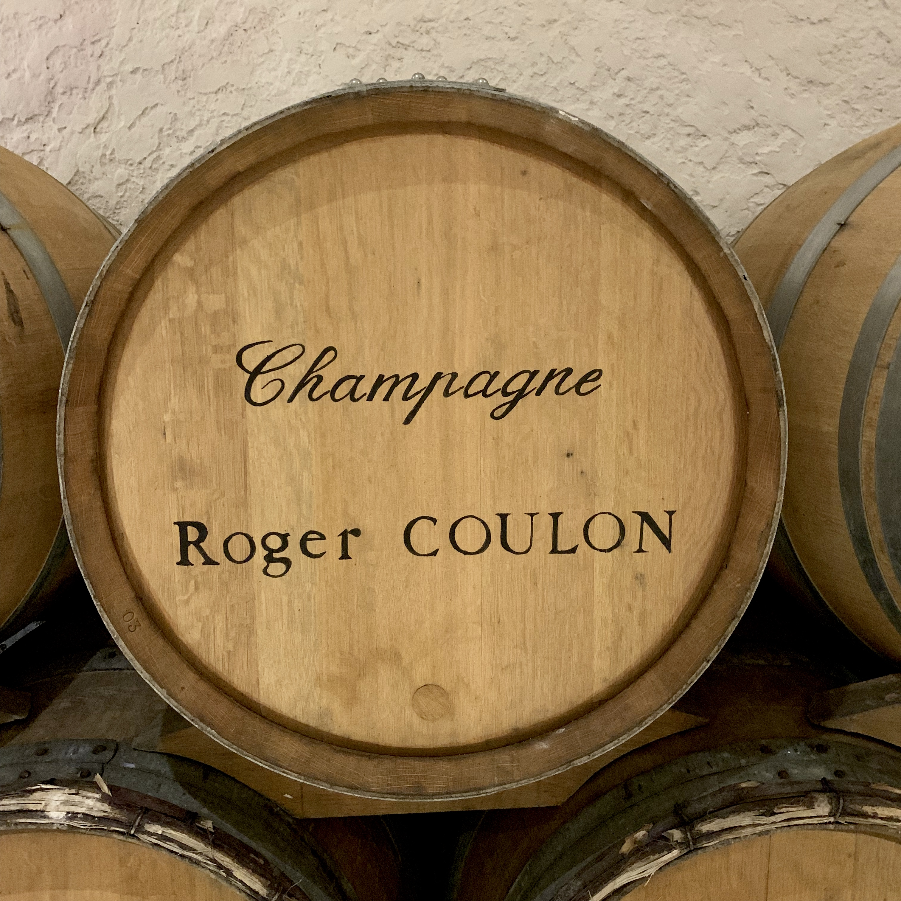 champagne-roger-coulon-france-lustforthesublime