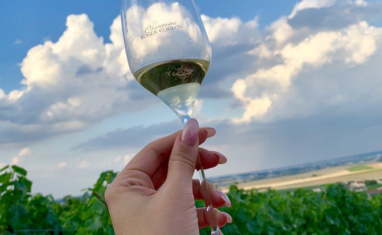 champagne-roger-coulon-france-lustforthesublime