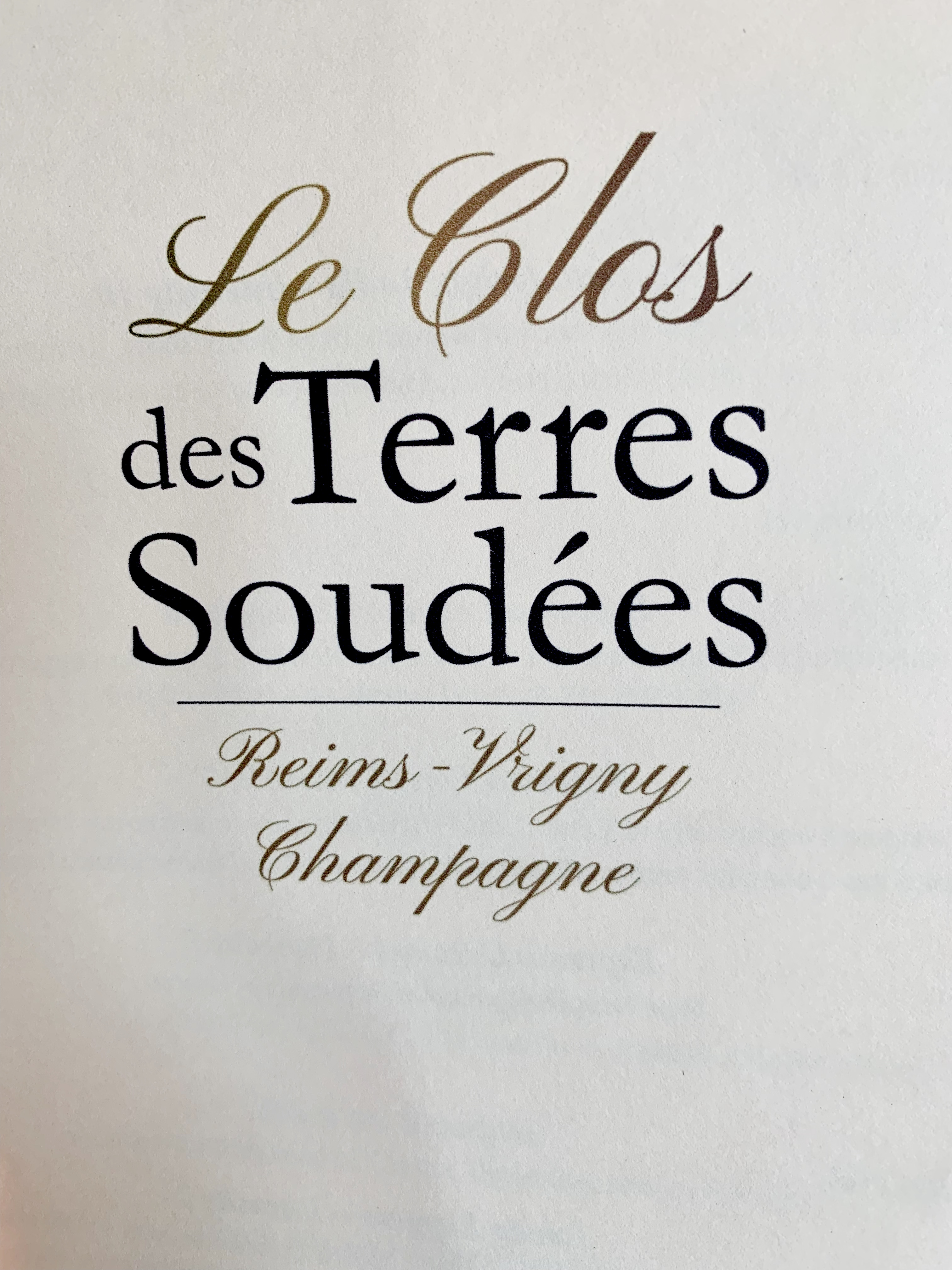 le-clos-des-terres-soudees-france-lustforthesublime