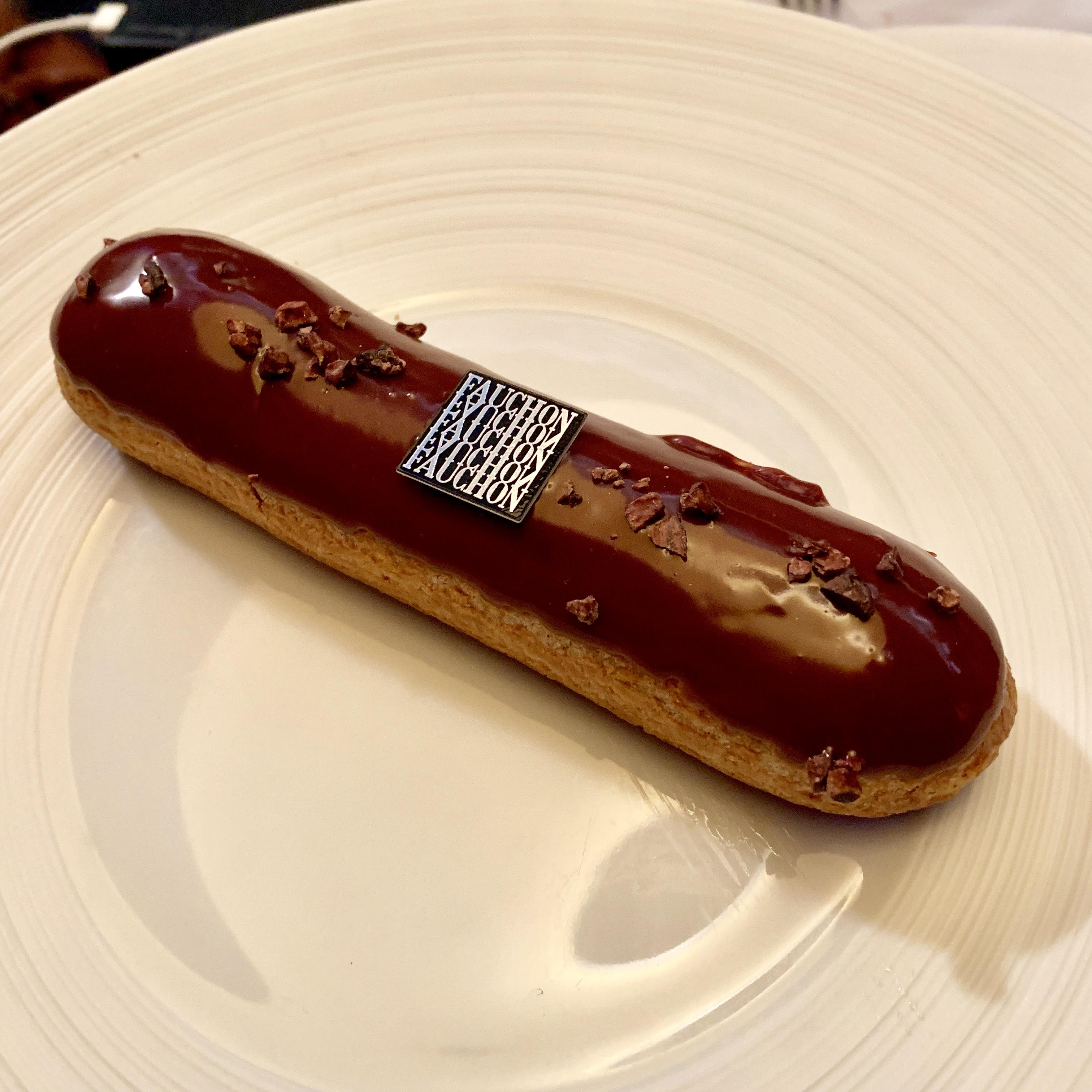 grand-cafe-fauchon-paris-lustforthesublime