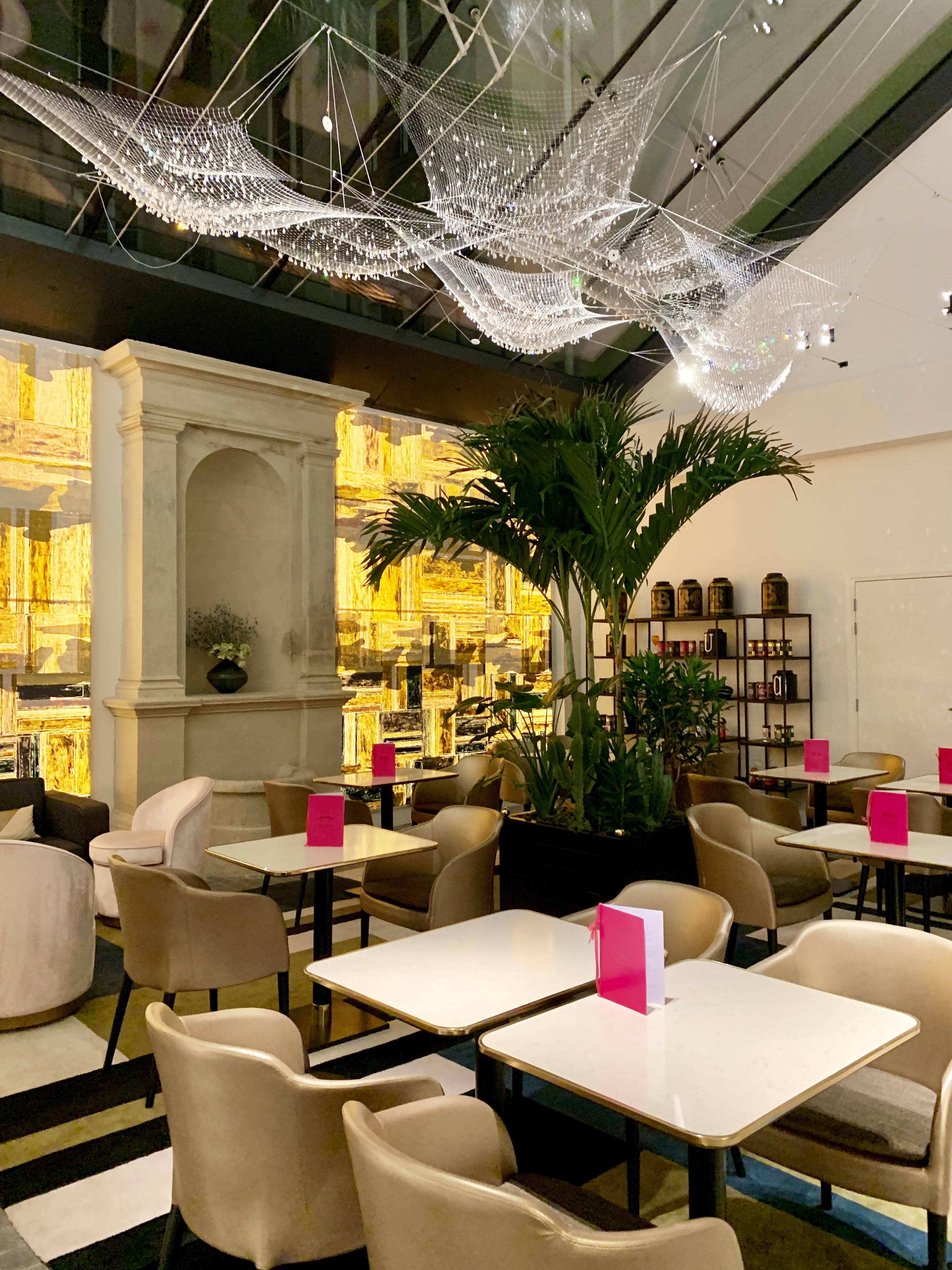 fauchon-hotel-paris-lustforthesublime