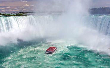 niagara-falls-canada-lustforthesublime