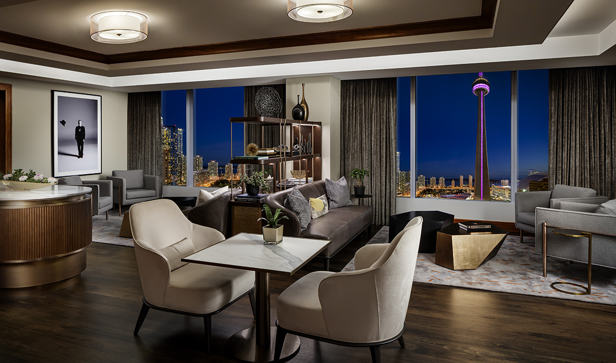 ritz-carlton-toronto-luxury-lustforthesublime