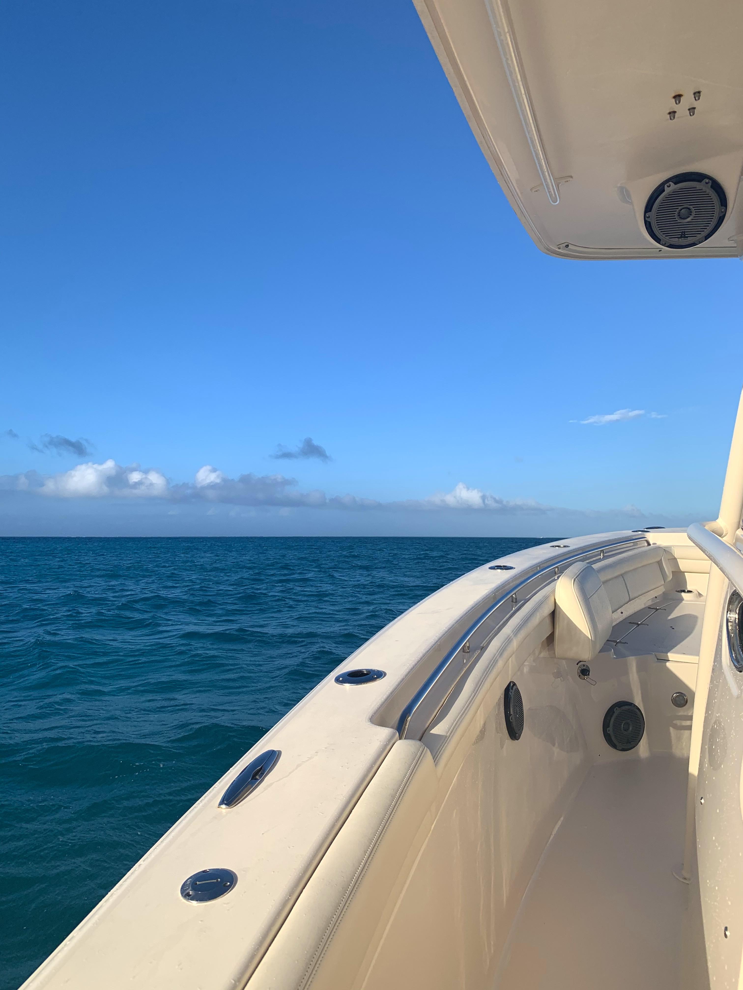 turksandcaicos-navis-charters-lustforthesublime