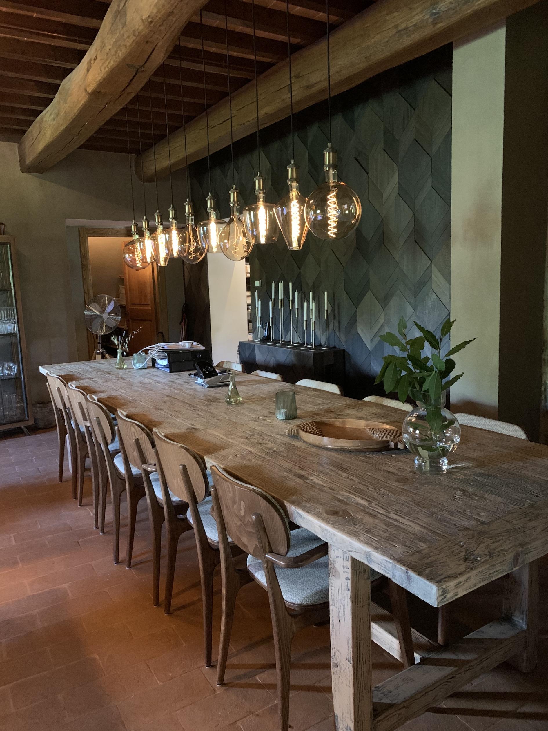 borgo-castello-panicaglia-lustforthesublime-umbria-italy